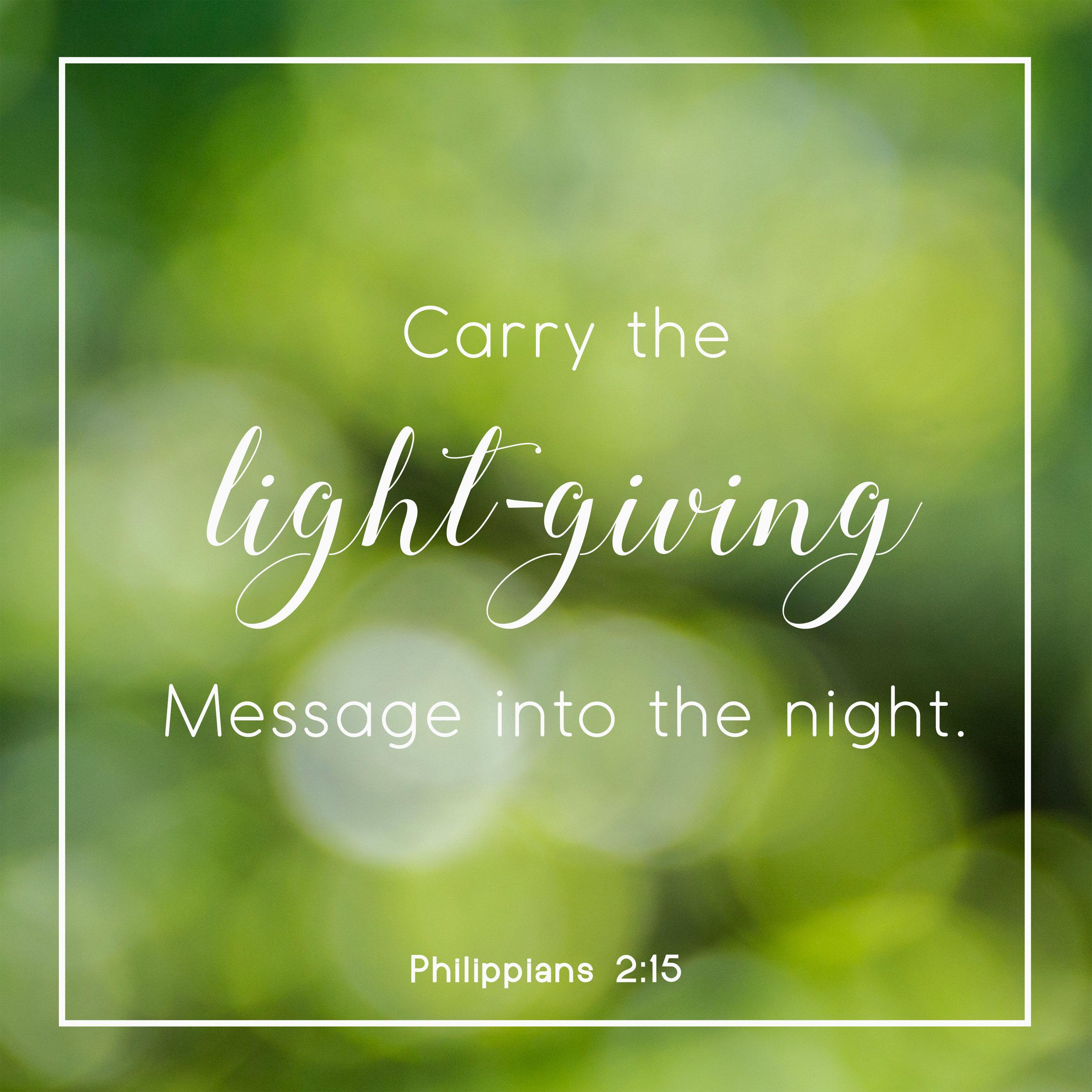 light-giving-email.jpg