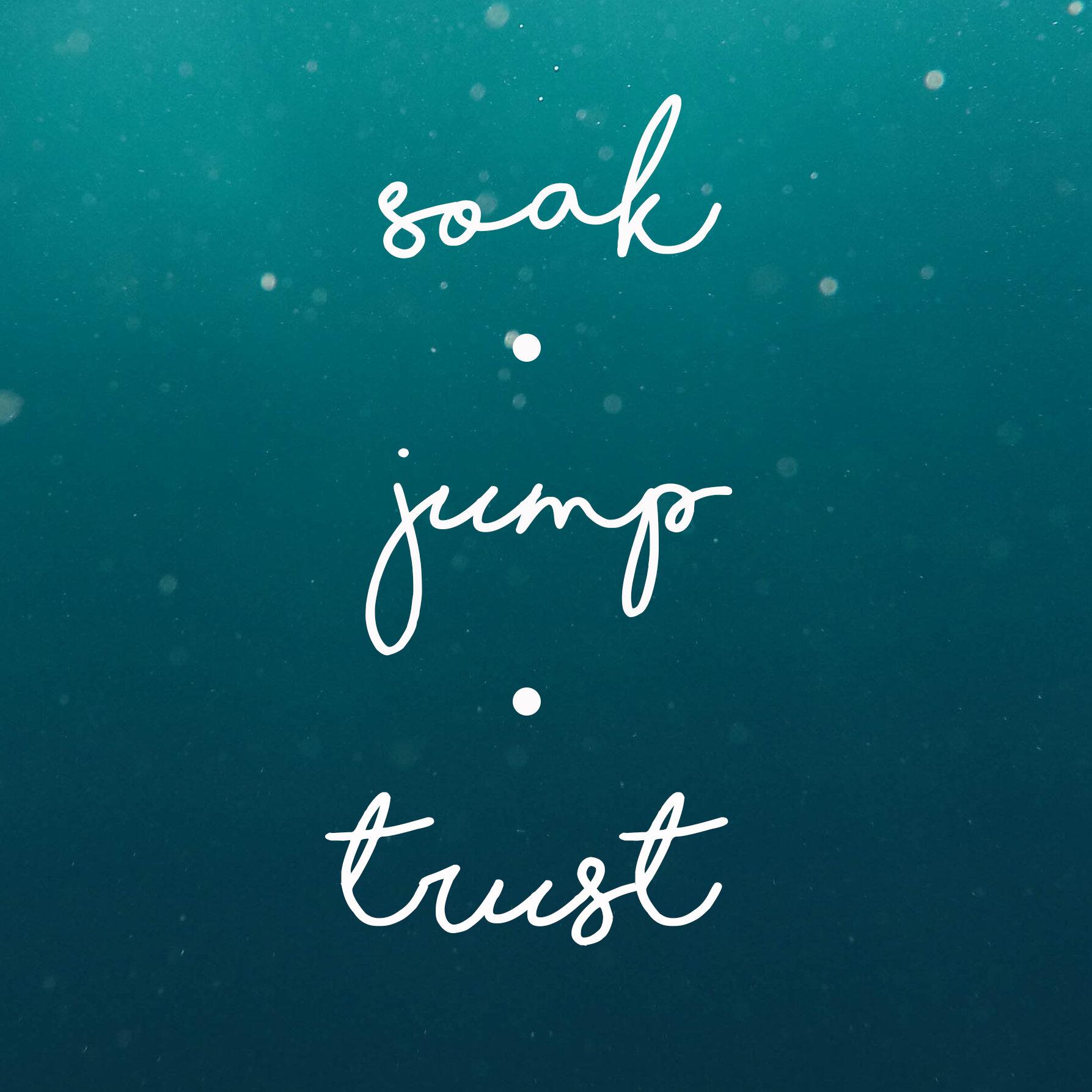 soak-jump-trust.jpg