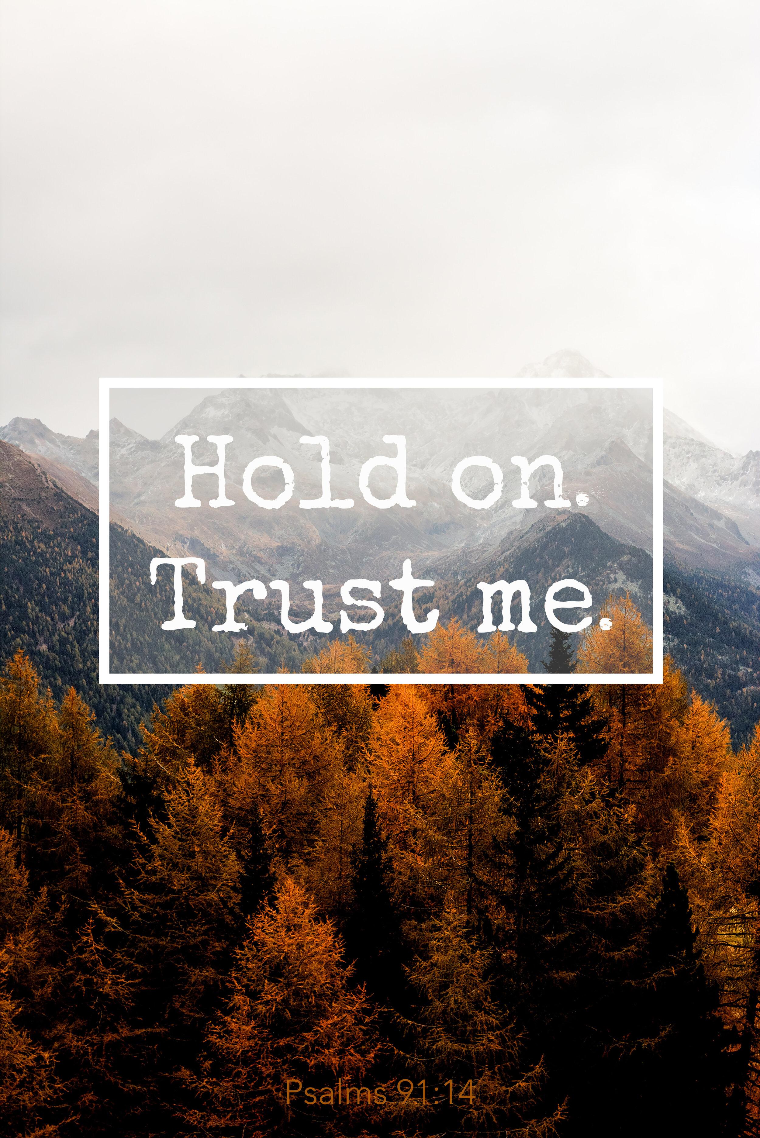 hold-on-art.jpg