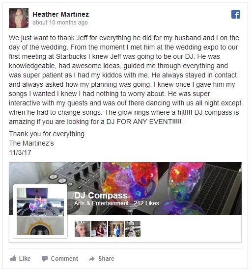 Seattle DJ Review 6