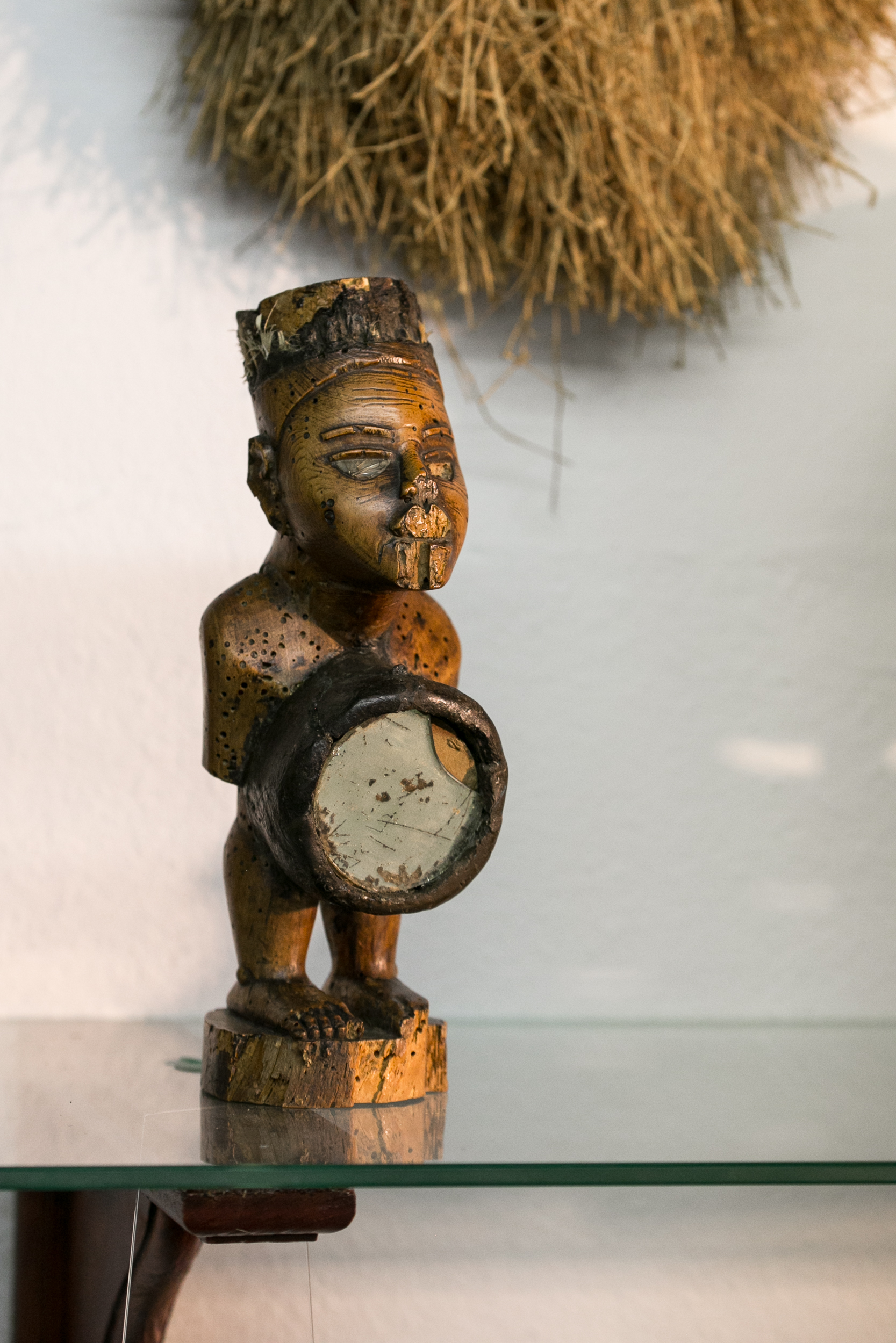musee-africain-namur-belgique-art-africain-galerie-lz-arts-collection-masques-statues-congo-4.jpg