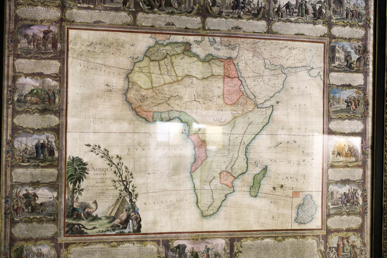 musee-africain-namur-belgique-art-africain-galerie-lz-arts-carte-1.jpg