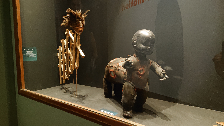 musee-international-masque-art-africain-binche-belgique-galerie-lz-arts-6.jpg
