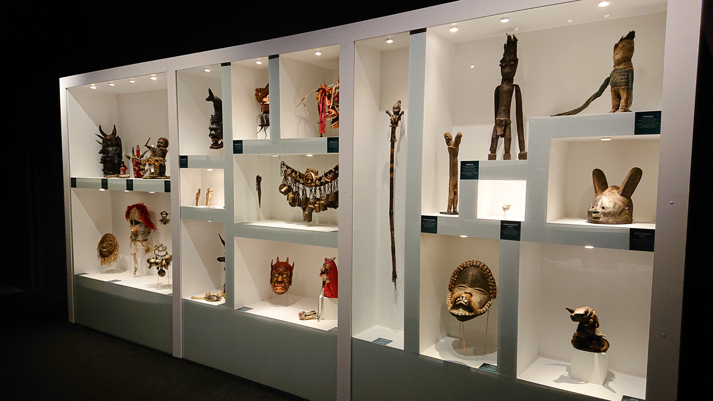 musee-international-masque-art-africain-binche-belgique-galerie-lz-arts-7.jpg