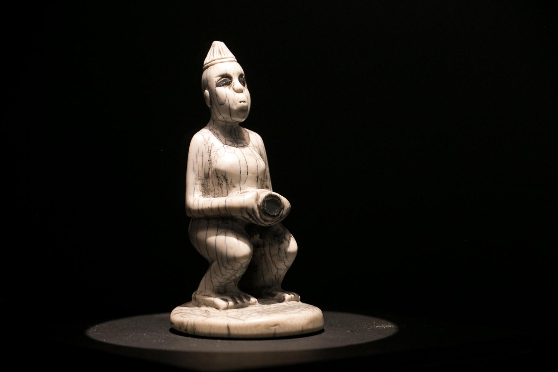 musee-international-masque-art-africain-binche-belgique-galerie-lz-arts-8.jpg