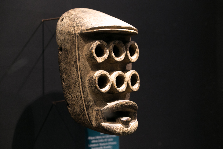 musee-international-masque-art-africain-binche-belgique-galerie-lz-arts-a.jpg