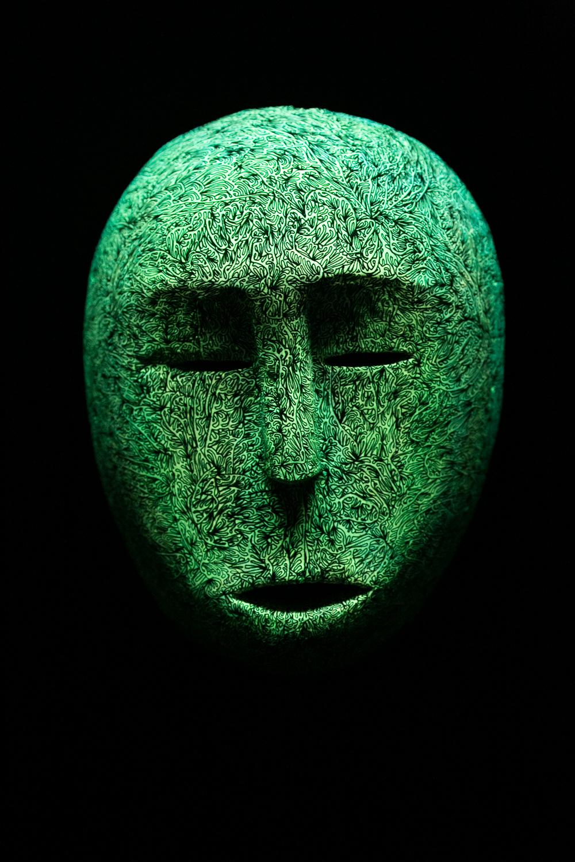musee-international-masque-art-africain-binche-belgique-galerie-lz-arts-14.jpg