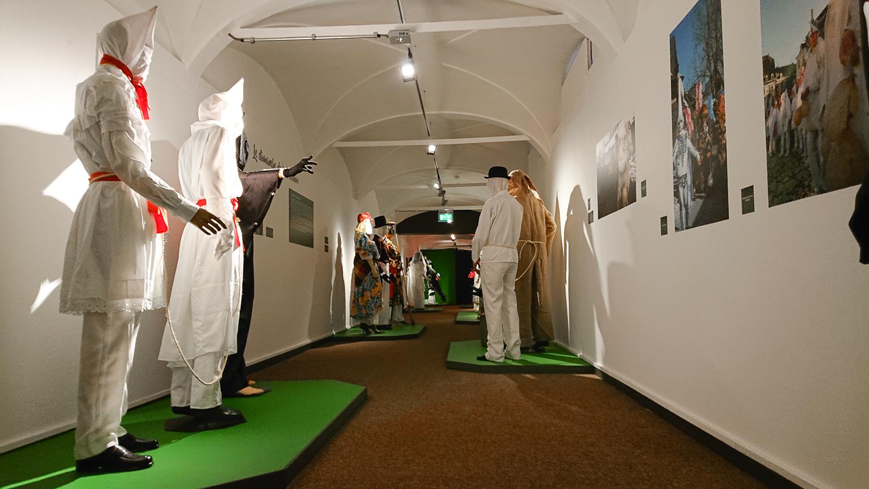 musee-international-masque-art-africain-binche-belgique-galerie-lz-arts-c.jpg