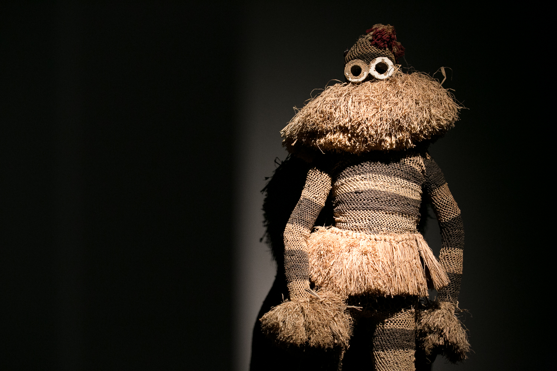 musee-international-masque-art-africain-binche-belgique-galerie-lz-arts-10.jpg
