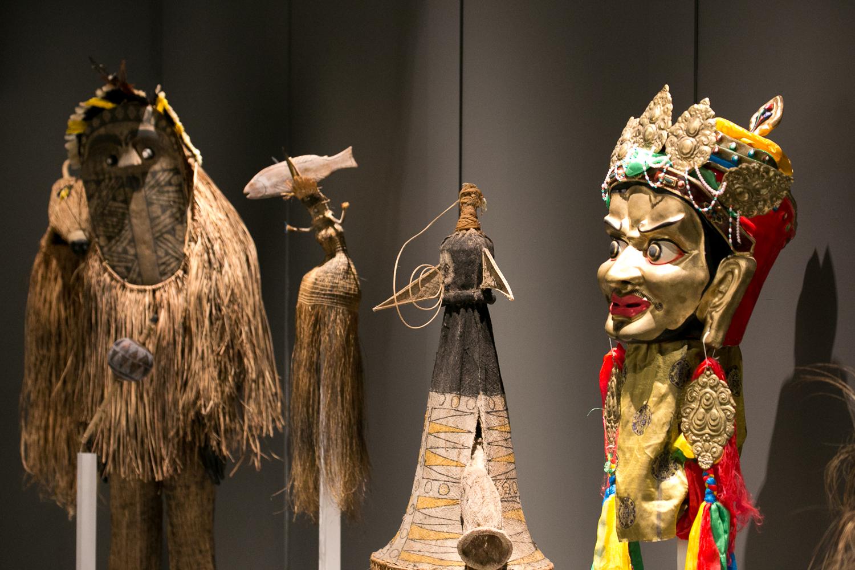musee-international-masque-art-africain-binche-belgique-galerie-lz-arts-11.jpg