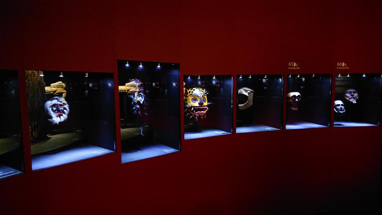 musee-international-masque-art-africain-binche-belgique-galerie-lz-arts-12.jpg