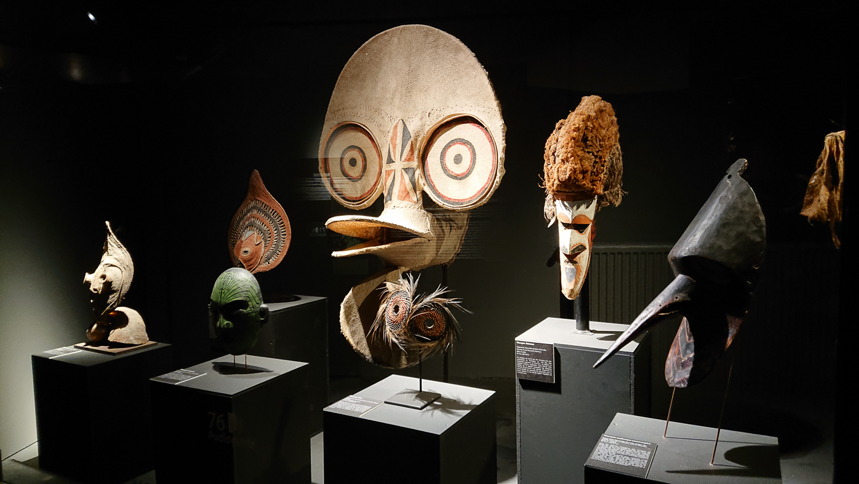musee-international-masque-art-africain-binche-belgique-galerie-lz-arts-13.jpg