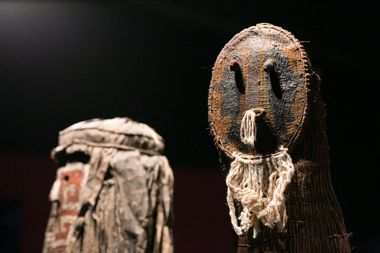 musee-international-masque-art-africain-binche-belgique-galerie-lz-arts-15.jpg
