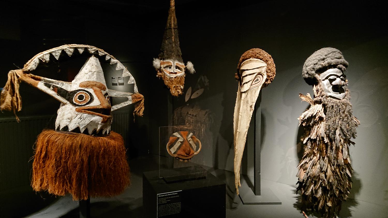 musee-international-masque-art-africain-binche-belgique-galerie-lz-arts-b.jpg