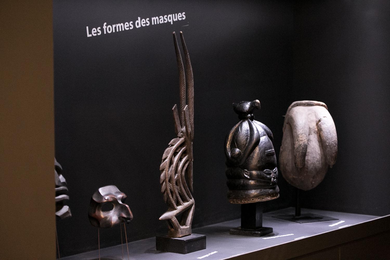 musee-international-masque-art-africain-binche-belgique-galerie-lz-arts-d.jpg