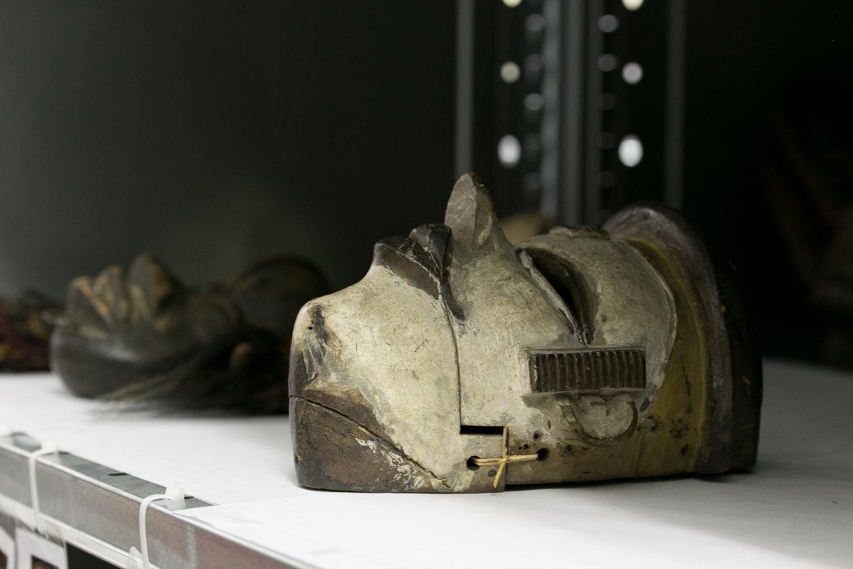 musee-international-masque-art-africain-binche-belgique-galerie-lz-arts-5.jpg