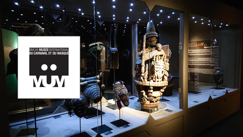 musee-international-masque-art-africain-binche-belgique-galerie-lz-arts-z.jpg
