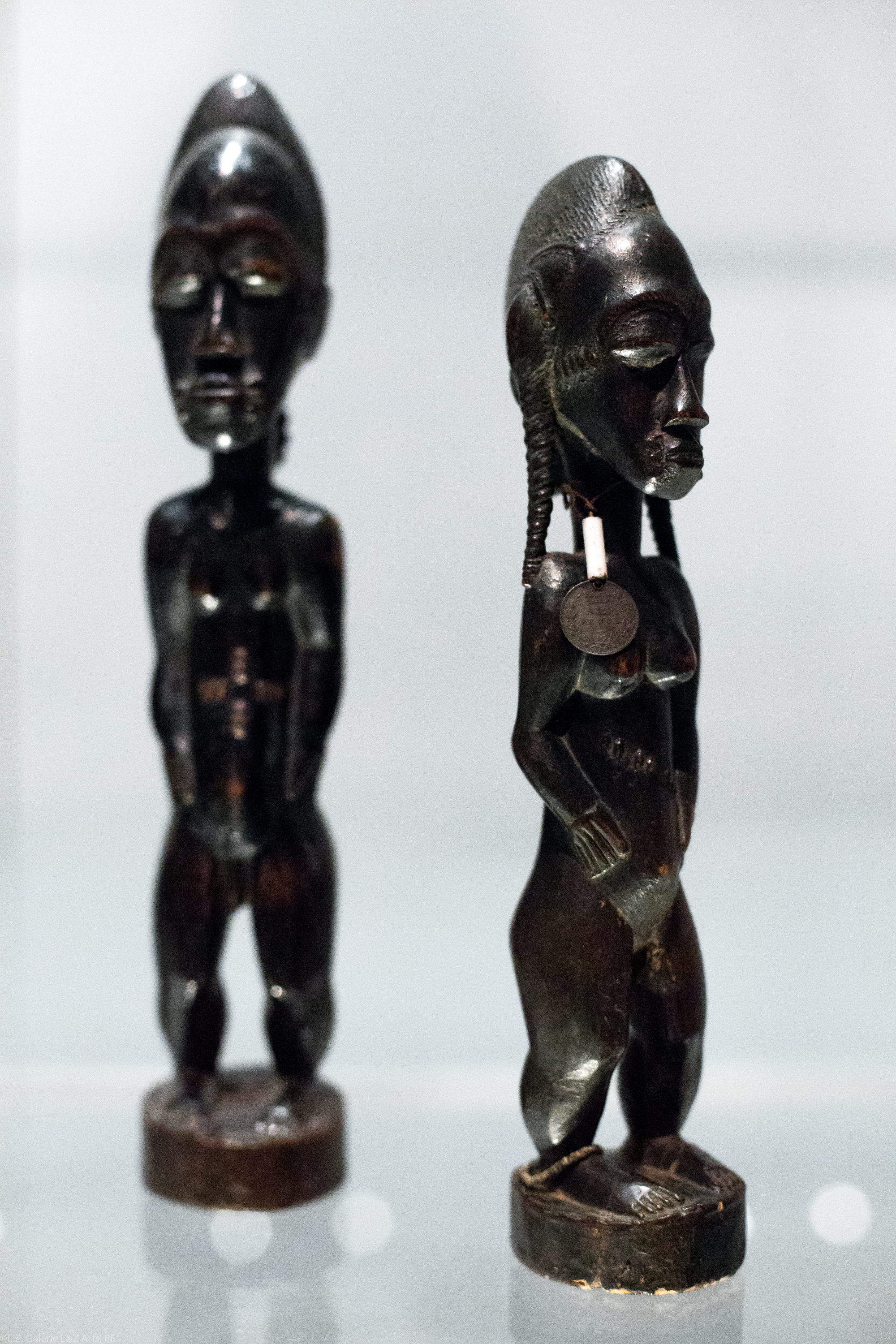 art-tribal-africain-londres-british-museum-sainsbury-galleries-bronze-benin-statue-masque-ivoire-africa-london-bini-edo-galerie-lz-arts-belgique-france-17.jpg