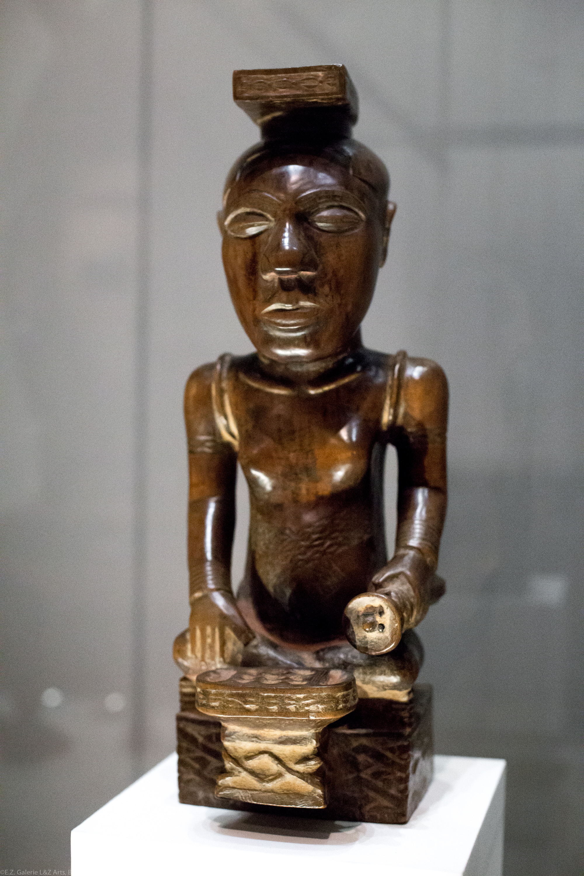 art-tribal-africain-londres-british-museum-sainsbury-galleries-bronze-benin-statue-masque-ivoire-africa-london-bini-edo-galerie-lz-arts-belgique-france-20.jpg