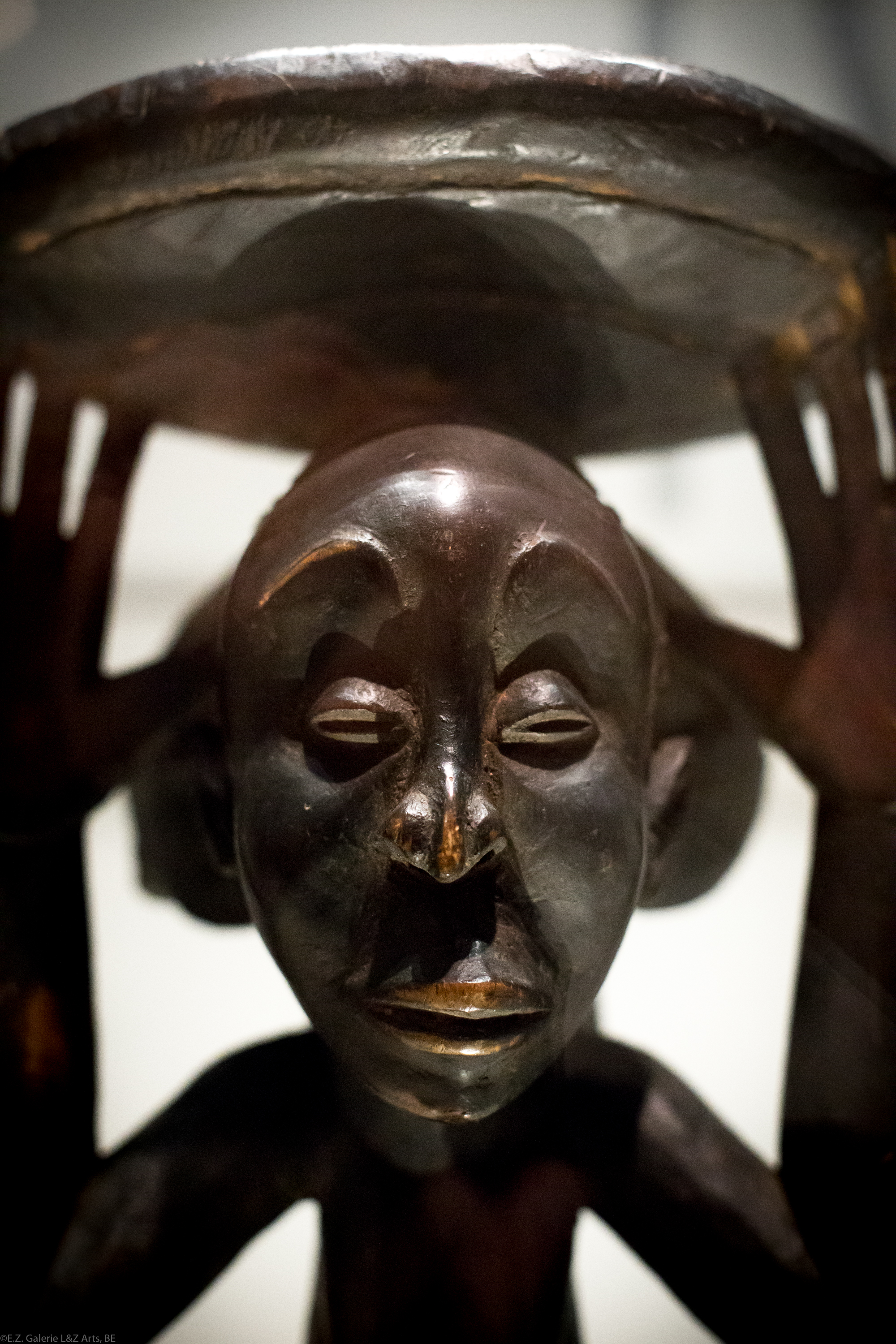 art-tribal-africain-londres-british-museum-sainsbury-galleries-bronze-benin-statue-masque-ivoire-africa-london-bini-edo-galerie-lz-arts-belgique-france-25.jpg