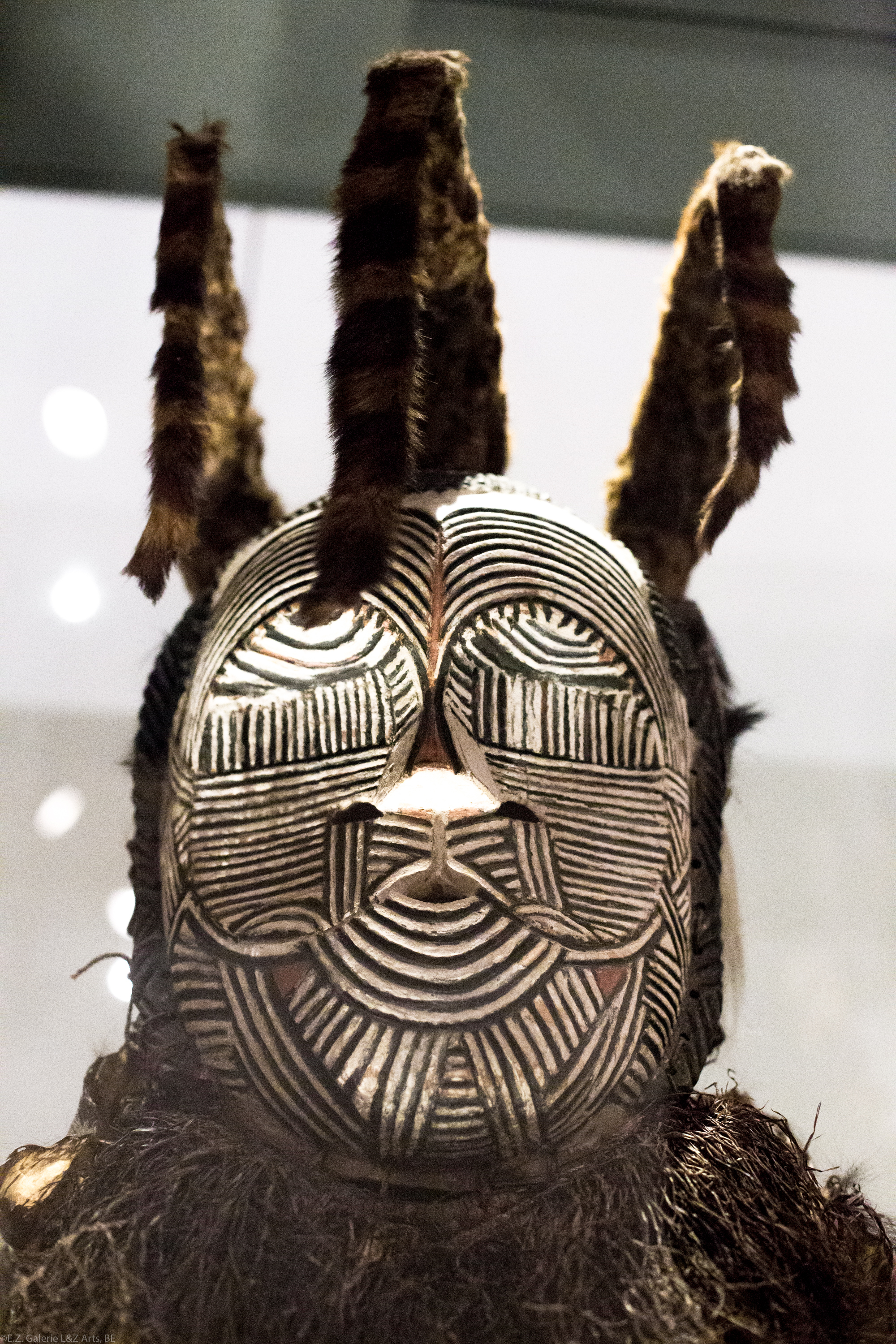 art-tribal-africain-londres-british-museum-sainsbury-galleries-bronze-benin-statue-masque-ivoire-africa-london-bini-edo-galerie-lz-arts-belgique-france-28.jpg