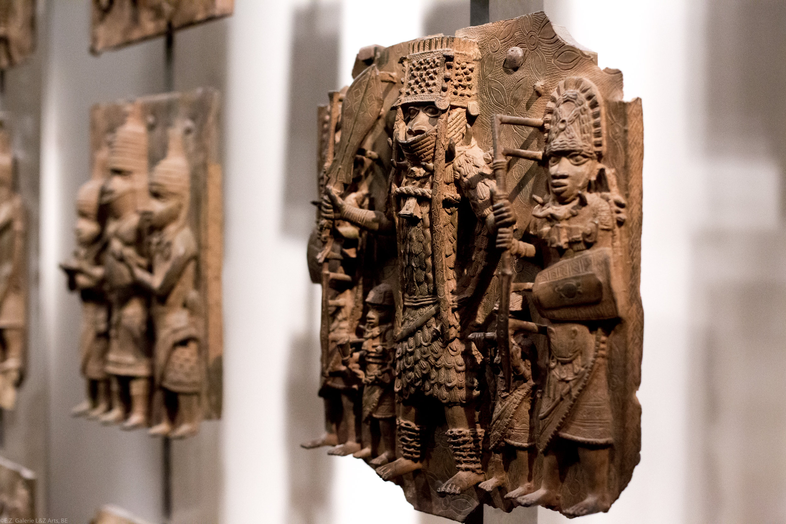 art-tribal-africain-londres-british-museum-sainsbury-galleries-bronze-benin-statue-masque-ivoire-africa-london-bini-edo-galerie-lz-arts-belgique-france-34.jpg
