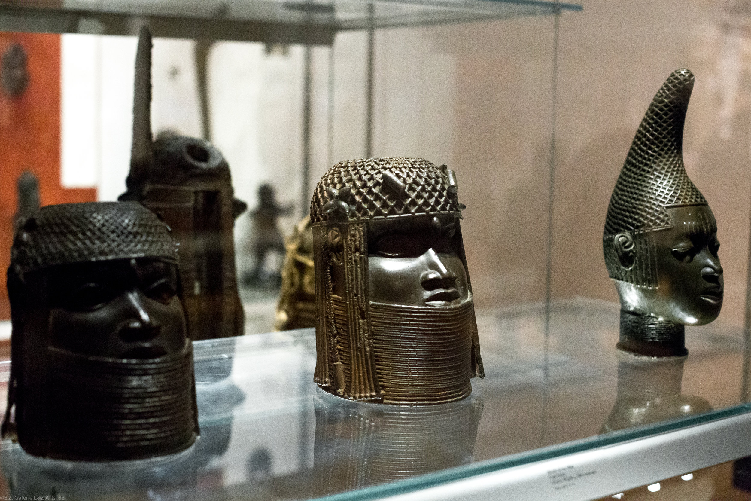 art-tribal-africain-londres-british-museum-sainsbury-galleries-bronze-benin-statue-masque-ivoire-africa-london-bini-edo-galerie-lz-arts-belgique-france-benin-1.jpg