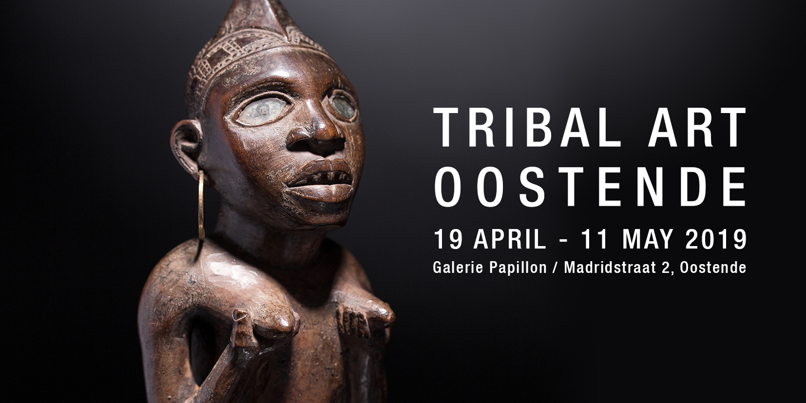 tribal-art-oostende-ostende-belgique-foire-exposition-galerie-art-africain-belgique-lz-arts.jpg