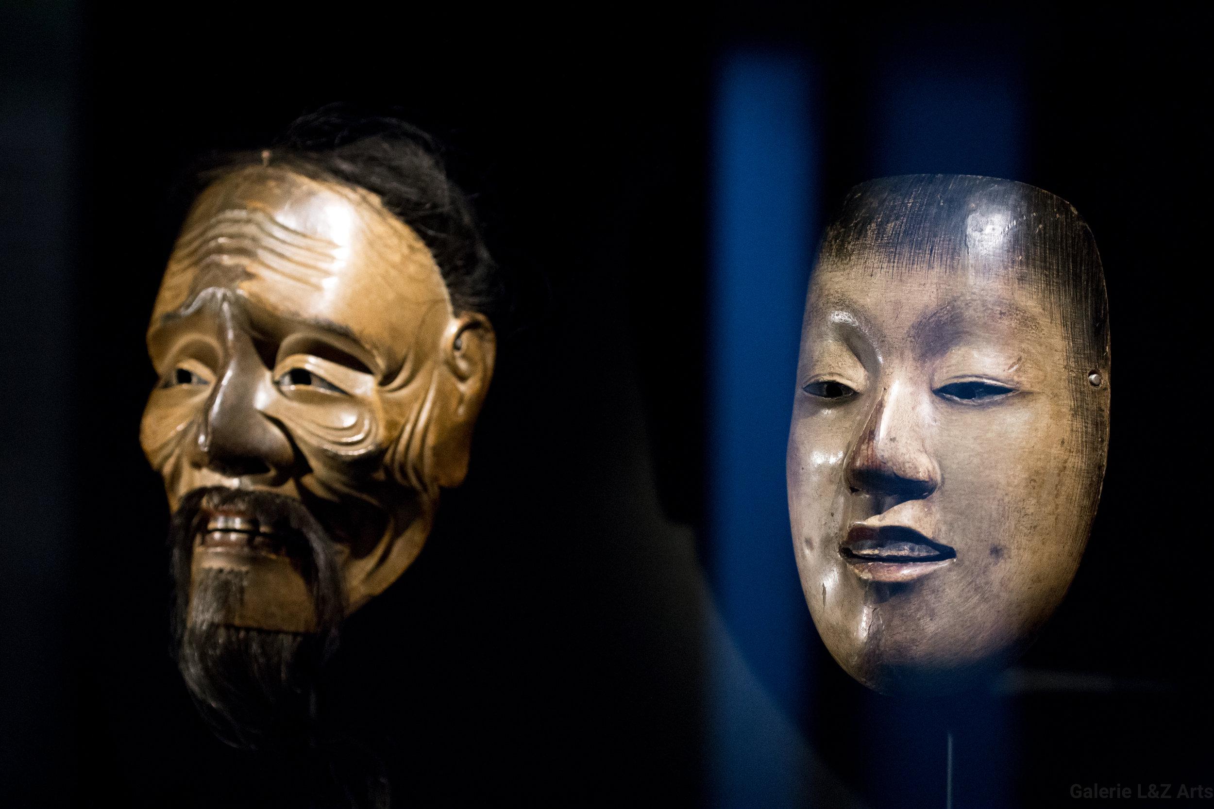 exposition-masque-art-tribal-africain-musee-quai-branly-belgique-galerie-lz-arts-liege-cite-miroir-oceanie-asie-japon-amerique-art-premier-nepal-31.jpg