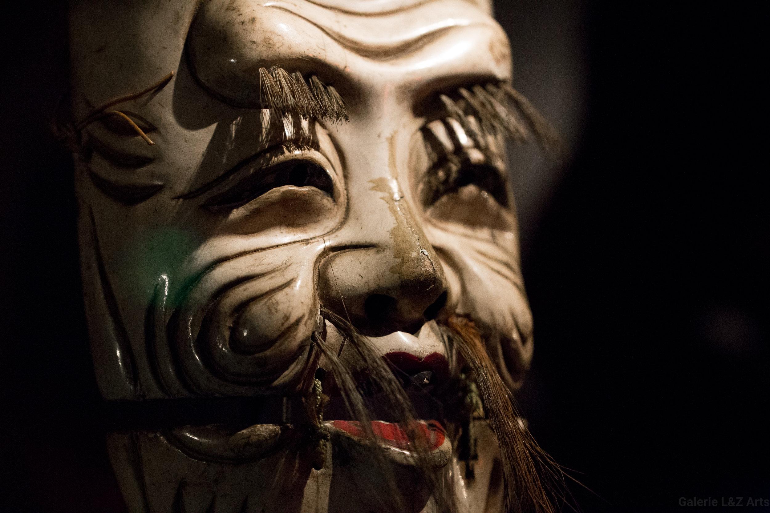 exposition-masque-art-tribal-africain-musee-quai-branly-belgique-galerie-lz-arts-liege-cite-miroir-oceanie-asie-japon-amerique-art-premier-nepal-33.jpg