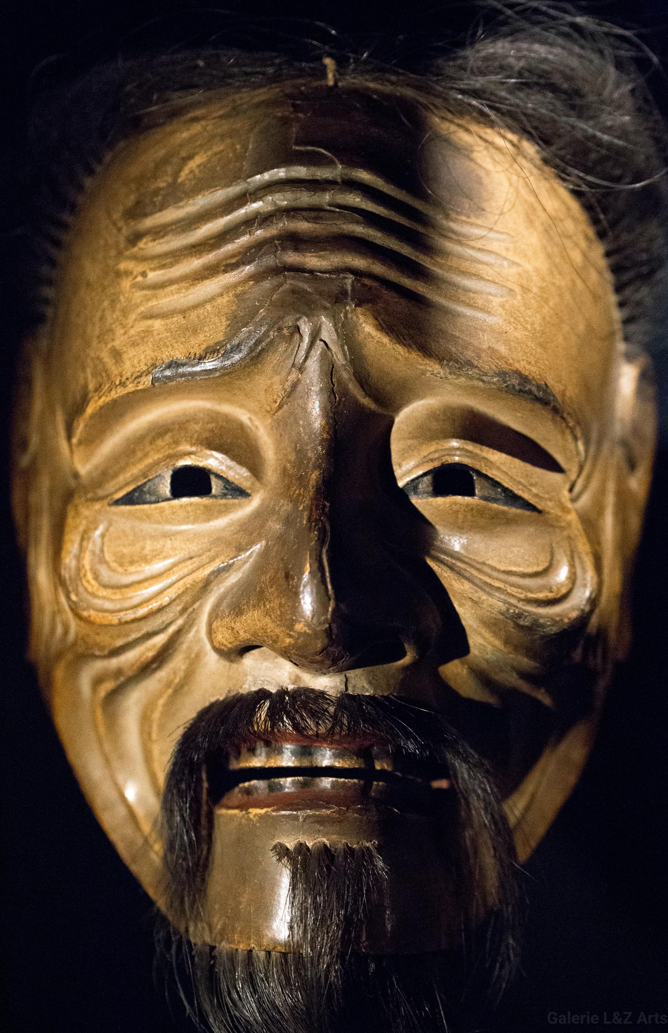 exposition-masque-art-tribal-africain-musee-quai-branly-belgique-galerie-lz-arts-liege-cite-miroir-oceanie-asie-japon-amerique-art-premier-nepal-32.jpg