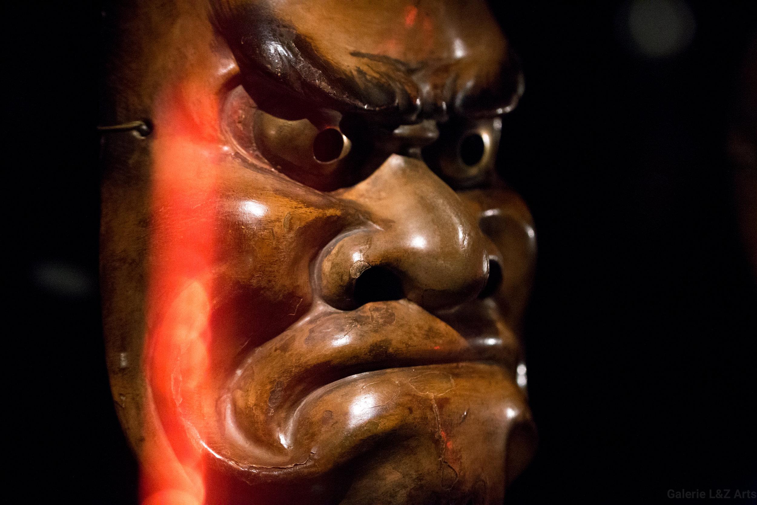 exposition-masque-art-tribal-africain-musee-quai-branly-belgique-galerie-lz-arts-liege-cite-miroir-oceanie-asie-japon-amerique-art-premier-nepal-34.jpg