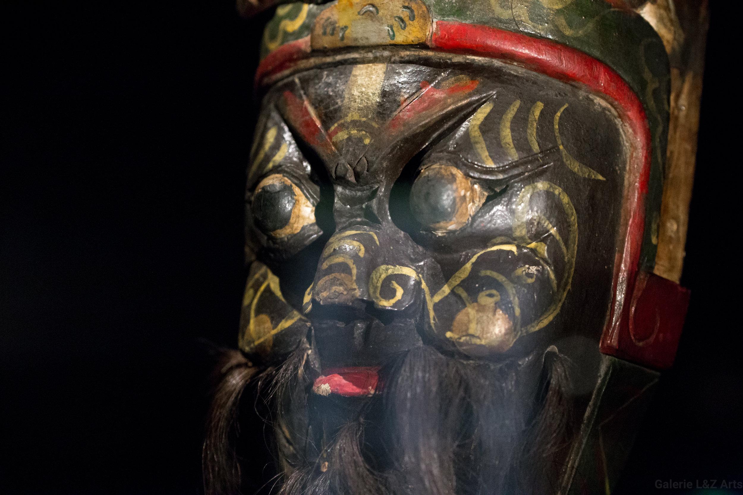 exposition-masque-art-tribal-africain-musee-quai-branly-belgique-galerie-lz-arts-liege-cite-miroir-oceanie-asie-japon-amerique-art-premier-nepal-36.jpg