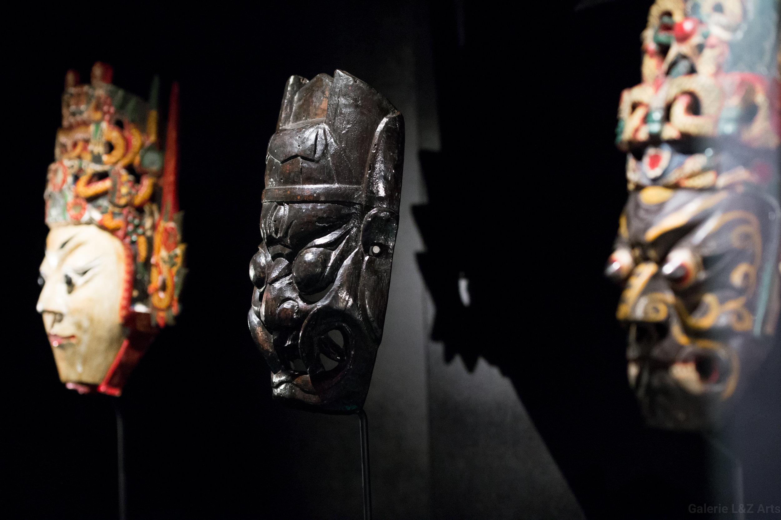 exposition-masque-art-tribal-africain-musee-quai-branly-belgique-galerie-lz-arts-liege-cite-miroir-oceanie-asie-japon-amerique-art-premier-nepal-37.jpg