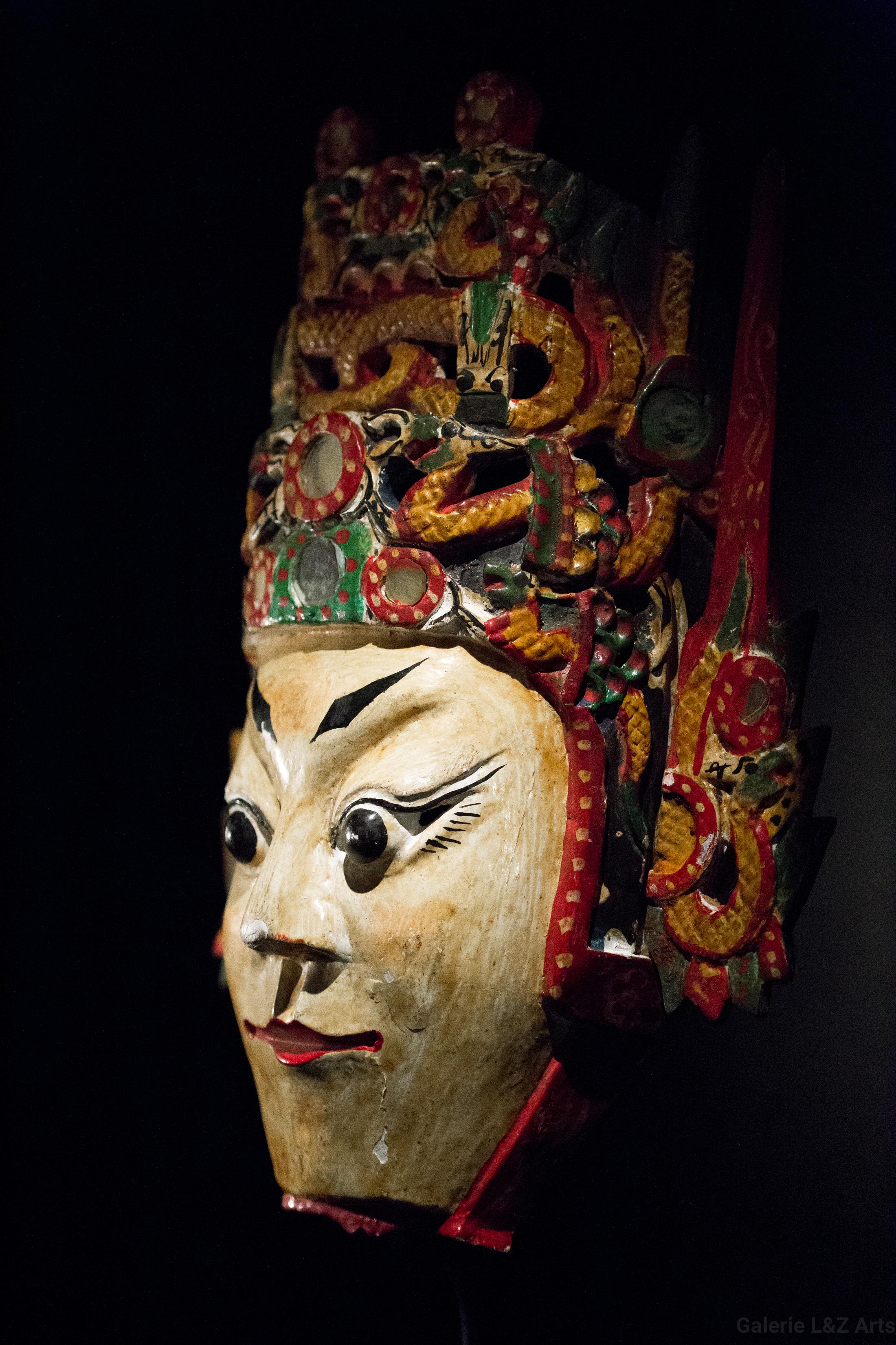 exposition-masque-art-tribal-africain-musee-quai-branly-belgique-galerie-lz-arts-liege-cite-miroir-oceanie-asie-japon-amerique-art-premier-nepal-38.jpg