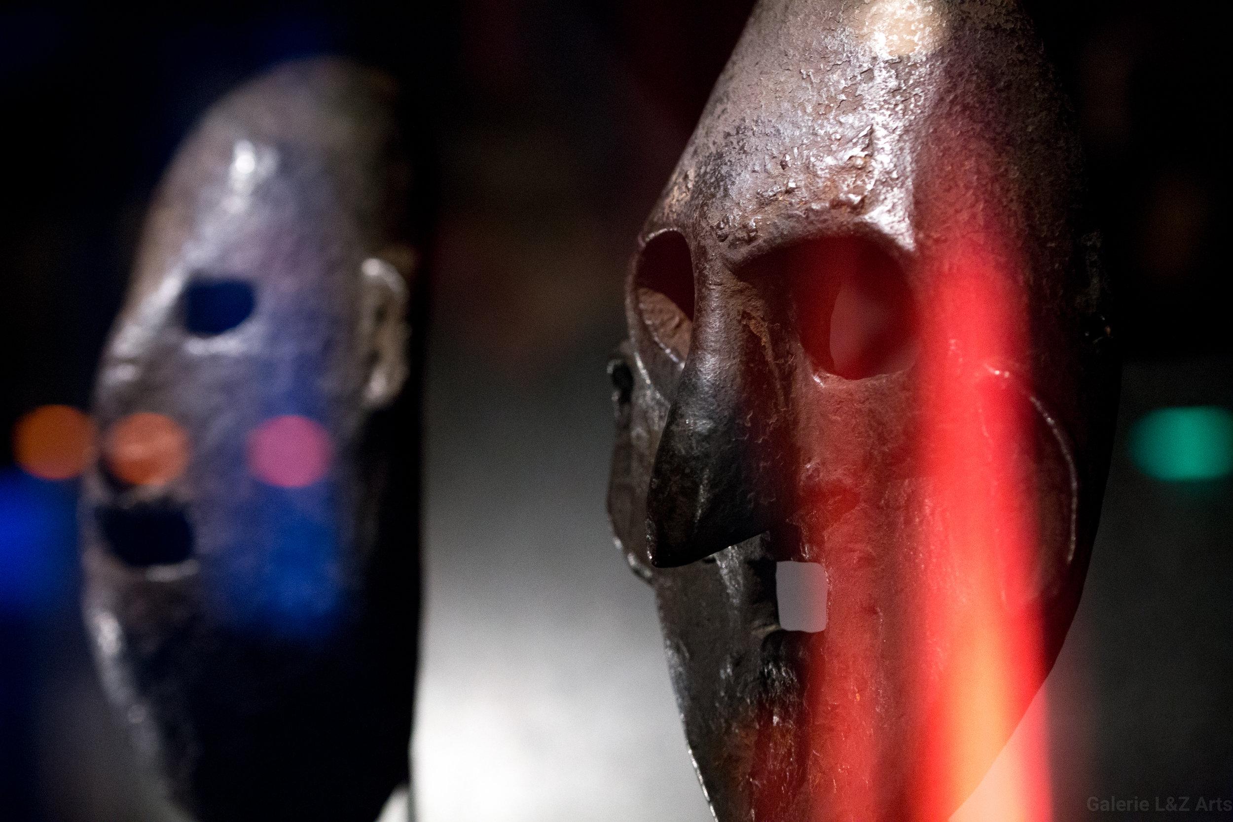 exposition-masque-art-tribal-africain-musee-quai-branly-belgique-galerie-lz-arts-liege-cite-miroir-oceanie-asie-japon-amerique-art-premier-nepal-40.jpg