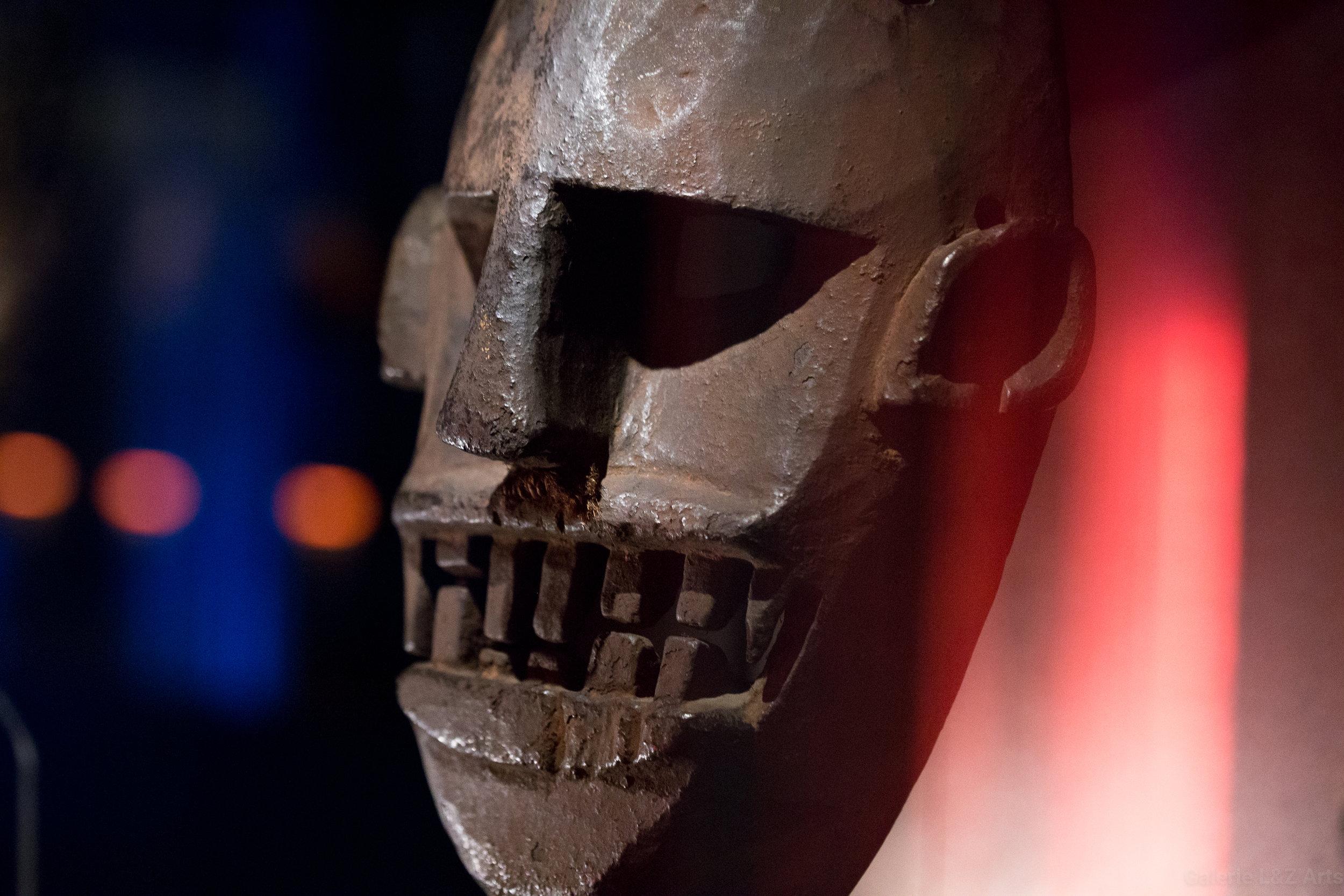 exposition-masque-art-tribal-africain-musee-quai-branly-belgique-galerie-lz-arts-liege-cite-miroir-oceanie-asie-japon-amerique-art-premier-nepal-42.jpg