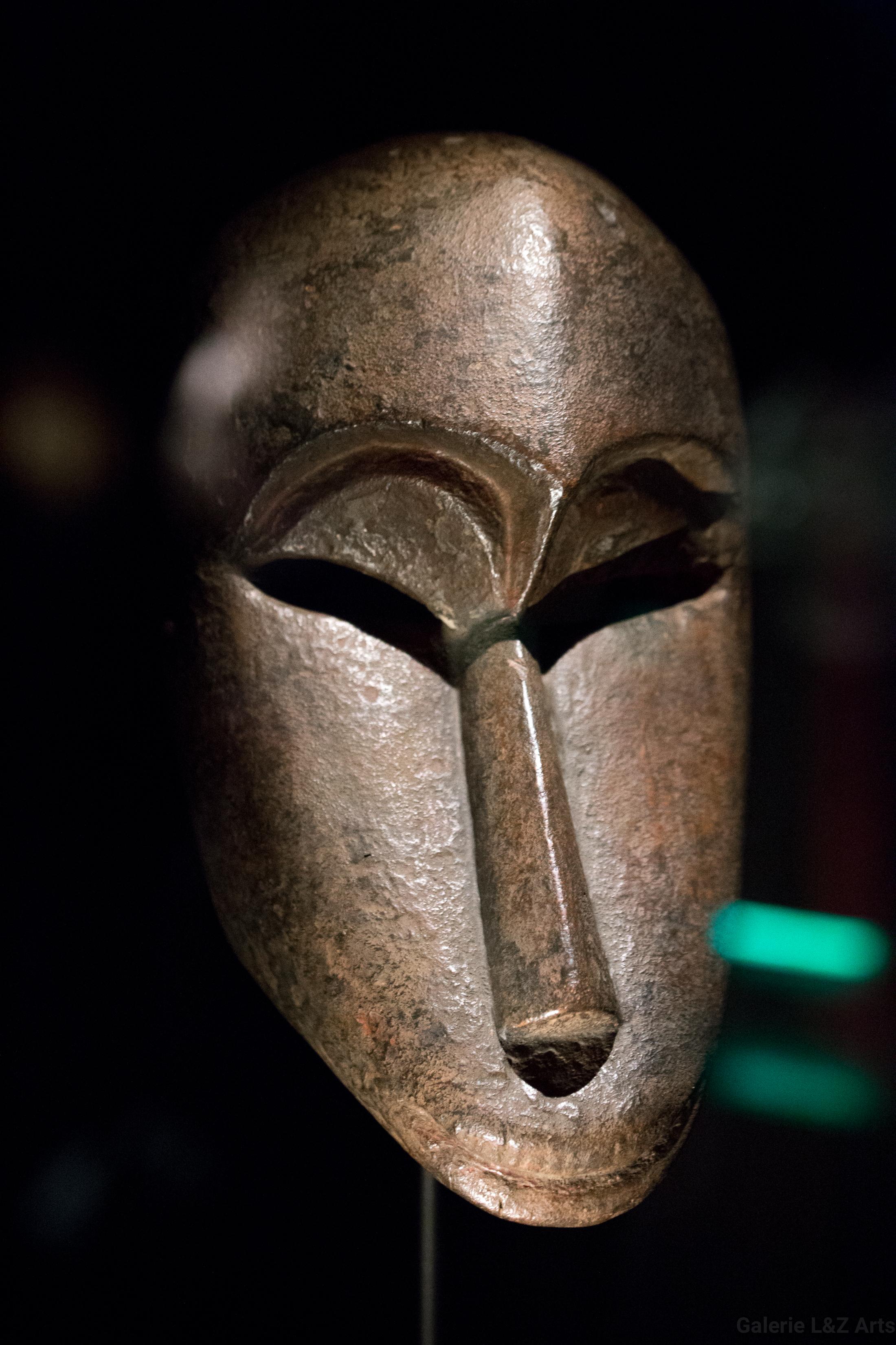 exposition-masque-art-tribal-africain-musee-quai-branly-belgique-galerie-lz-arts-liege-cite-miroir-oceanie-asie-japon-amerique-art-premier-nepal-43.jpg