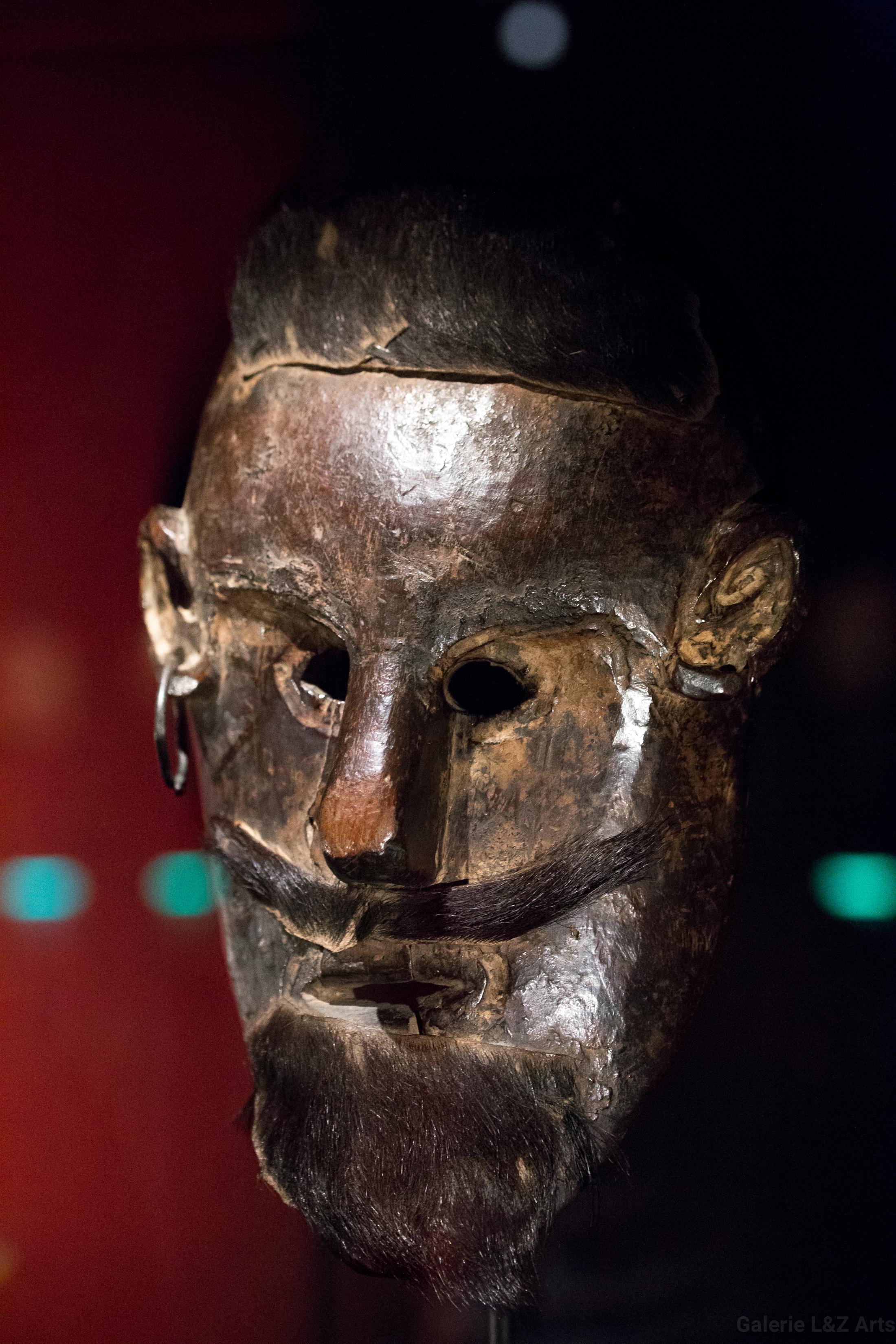 exposition-masque-art-tribal-africain-musee-quai-branly-belgique-galerie-lz-arts-liege-cite-miroir-oceanie-asie-japon-amerique-art-premier-nepal-44.jpg