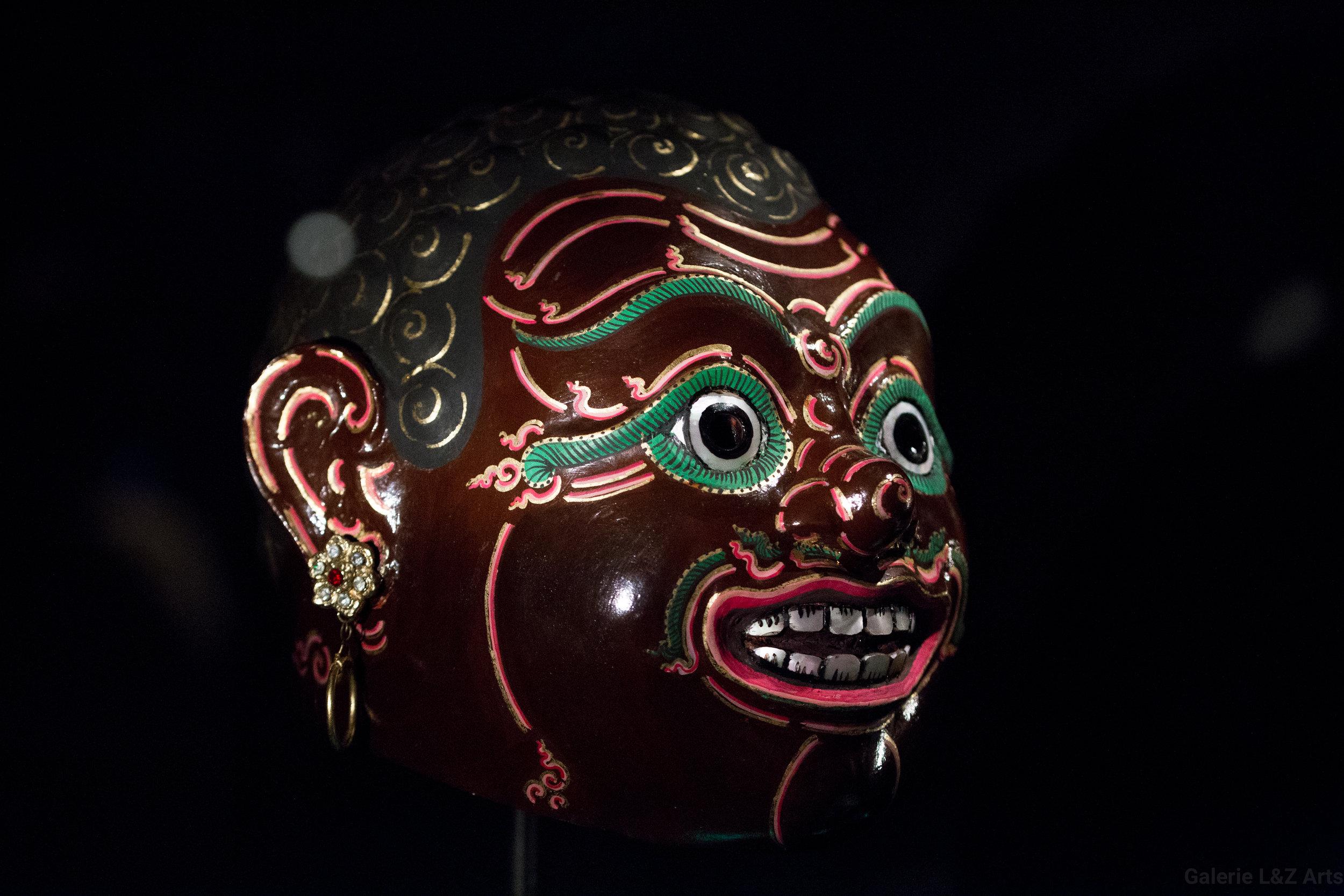 exposition-masque-art-tribal-africain-musee-quai-branly-belgique-galerie-lz-arts-liege-cite-miroir-oceanie-asie-japon-amerique-art-premier-nepal-45.jpg