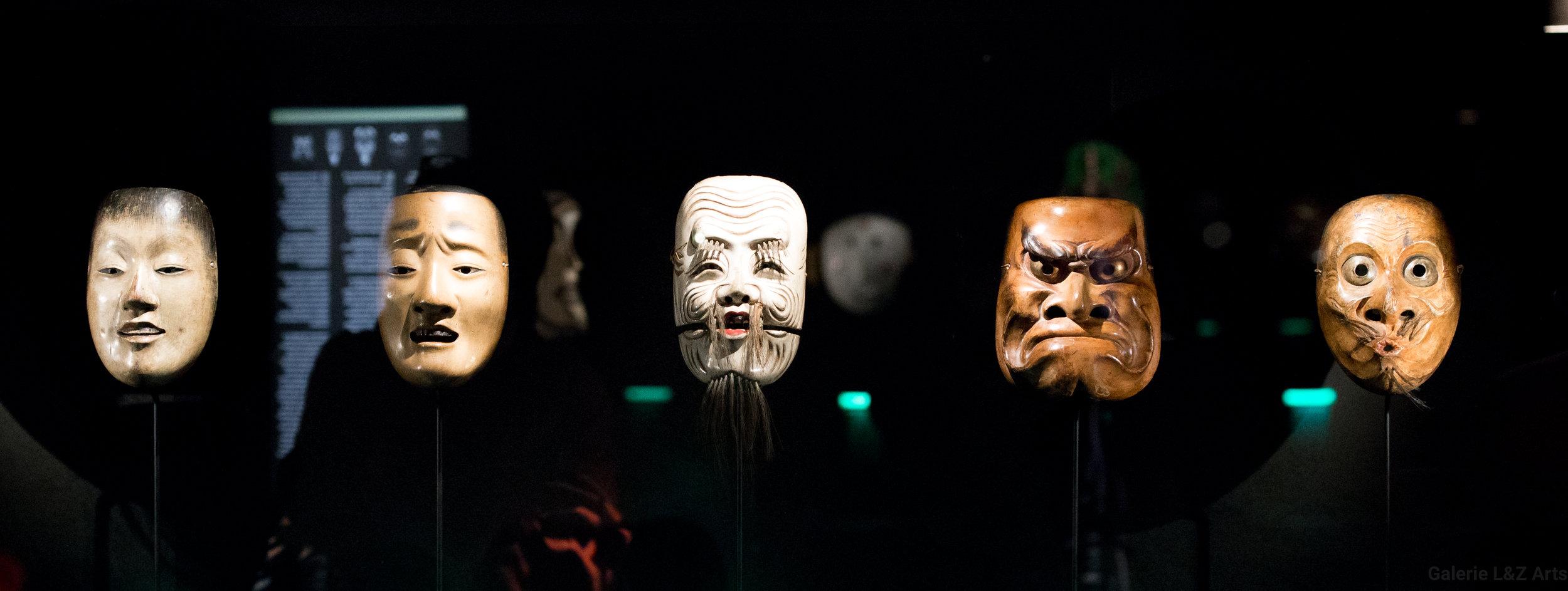 exposition-masque-art-tribal-africain-musee-quai-branly-belgique-galerie-lz-arts-liege-cite-miroir-oceanie-asie-japon-amerique-art-premier-nepal-46.jpg