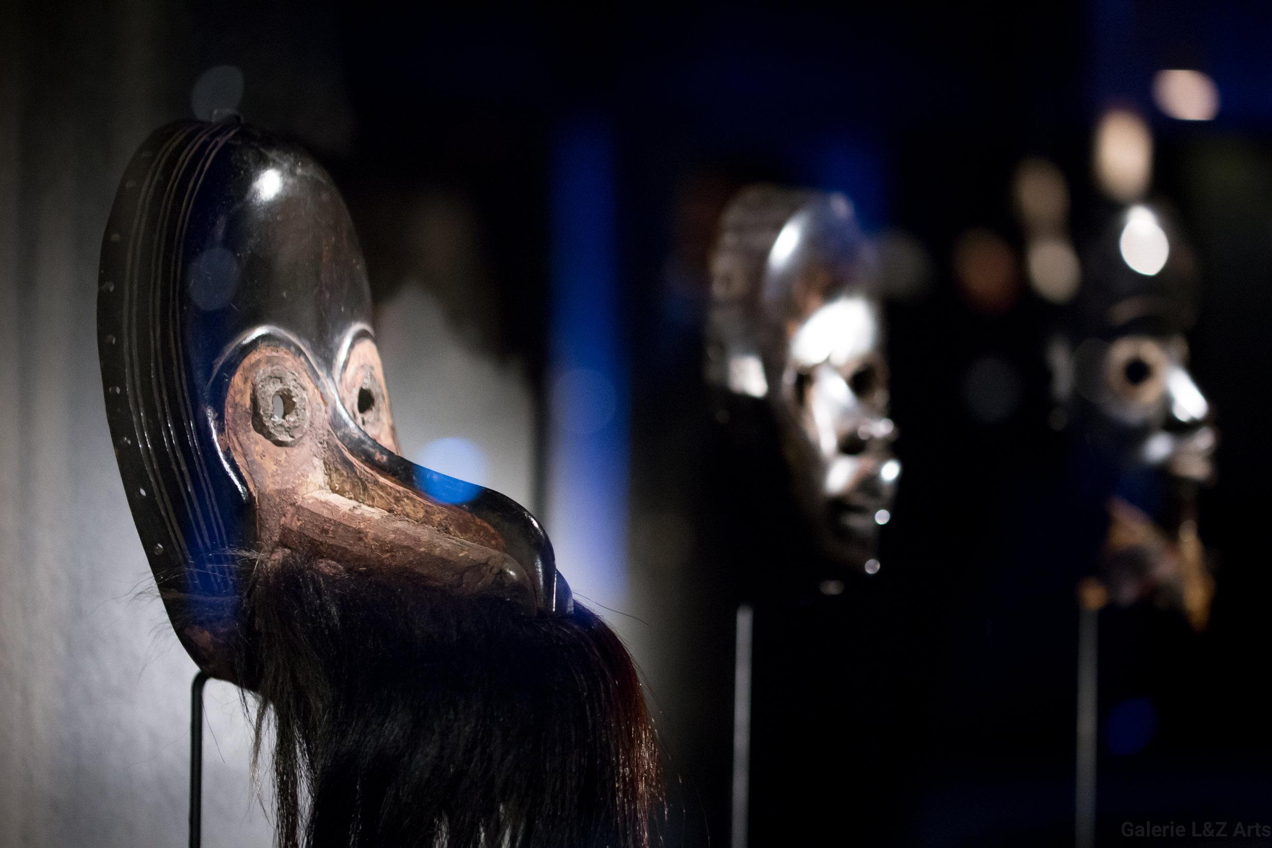 exposition-masque-art-tribal-africain-musee-quai-branly-belgique-galerie-lz-arts-liege-cite-miroir-oceanie-asie-japon-amerique-art-premier-nepal-1.jpg