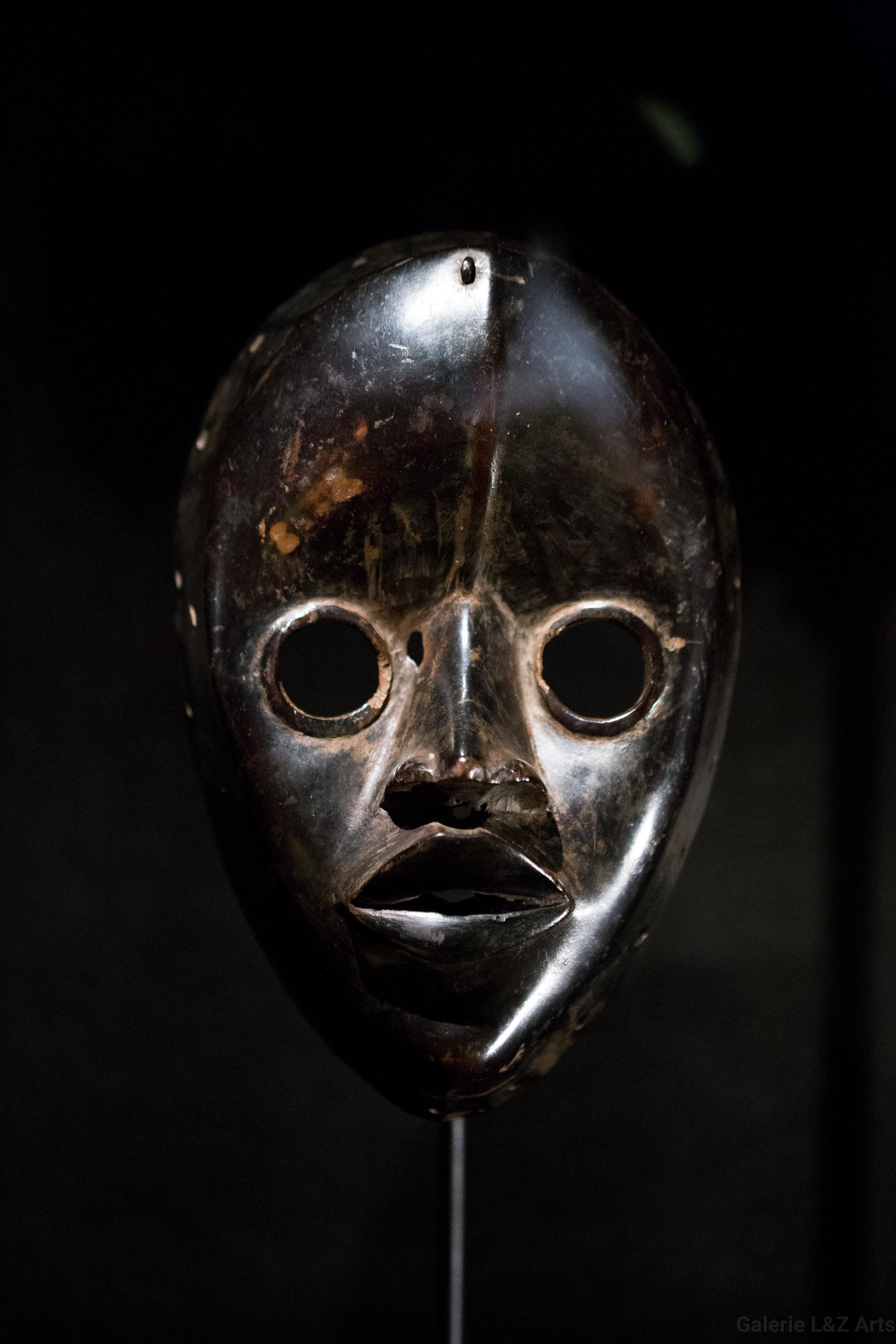 exposition-masque-art-tribal-africain-musee-quai-branly-belgique-galerie-lz-arts-liege-cite-miroir-oceanie-asie-japon-amerique-art-premier-nepal-2.jpg