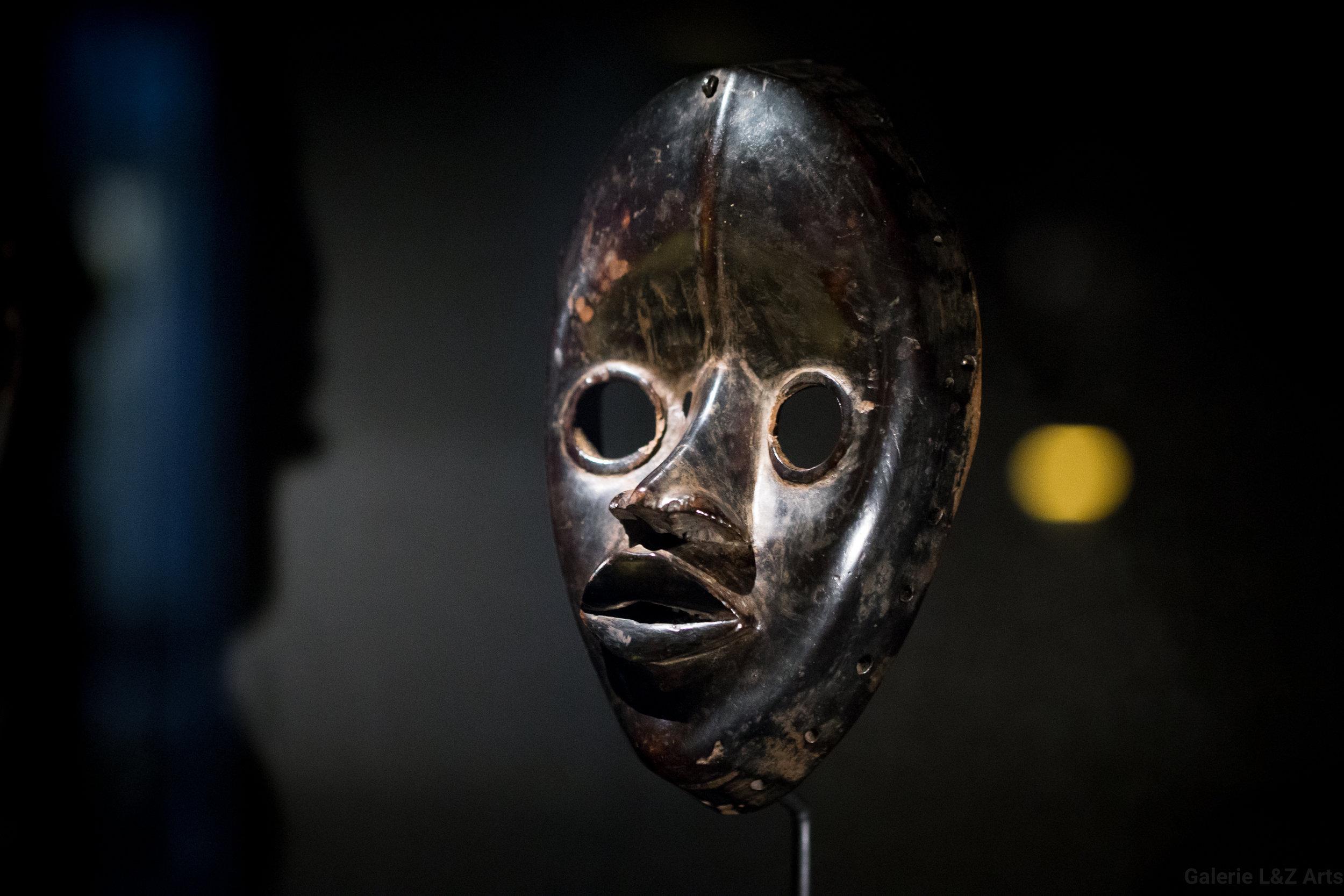 exposition-masque-art-tribal-africain-musee-quai-branly-belgique-galerie-lz-arts-liege-cite-miroir-oceanie-asie-japon-amerique-art-premier-nepal-4.jpg