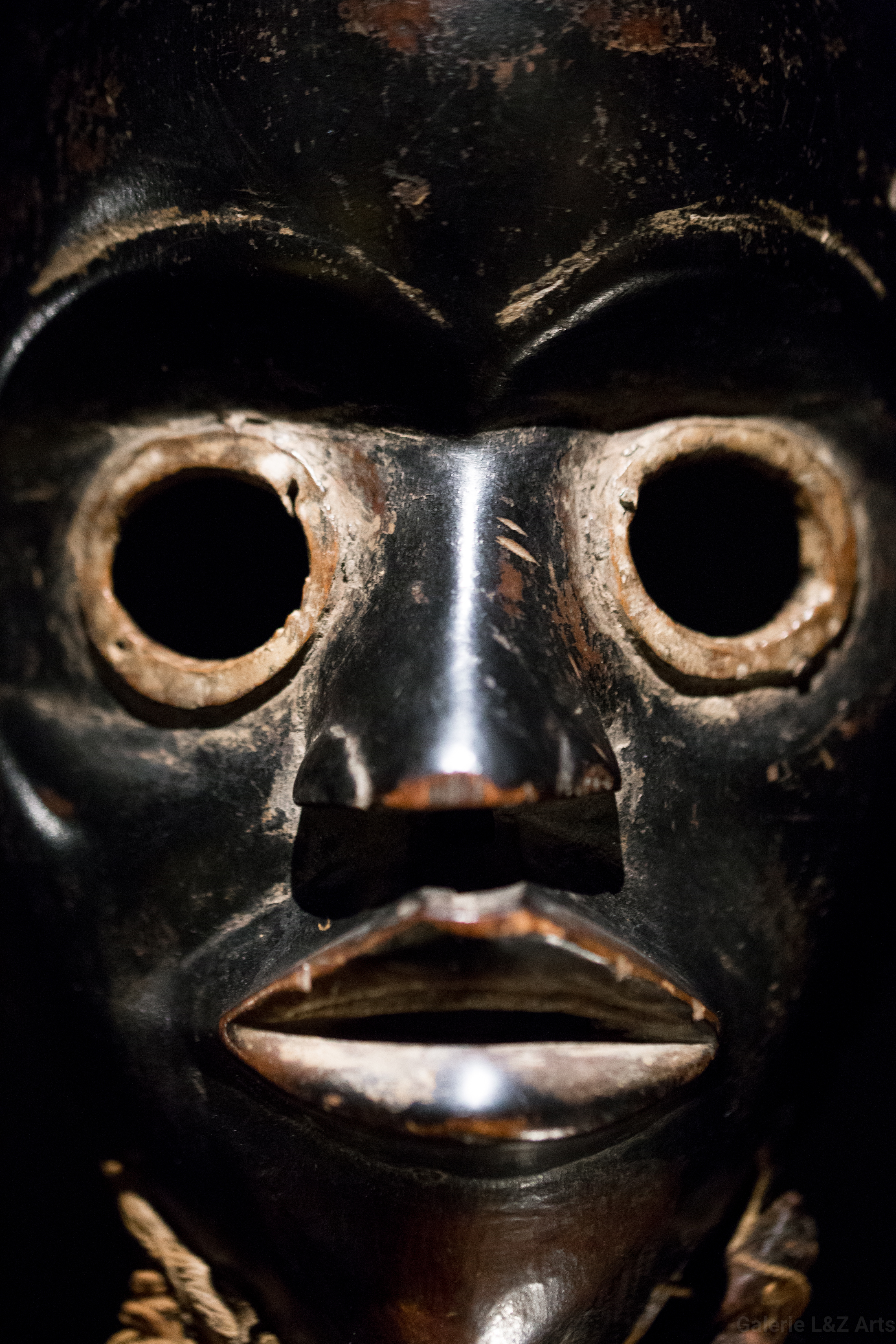 exposition-masque-art-tribal-africain-musee-quai-branly-belgique-galerie-lz-arts-liege-cite-miroir-oceanie-asie-japon-amerique-art-premier-nepal-3.jpg