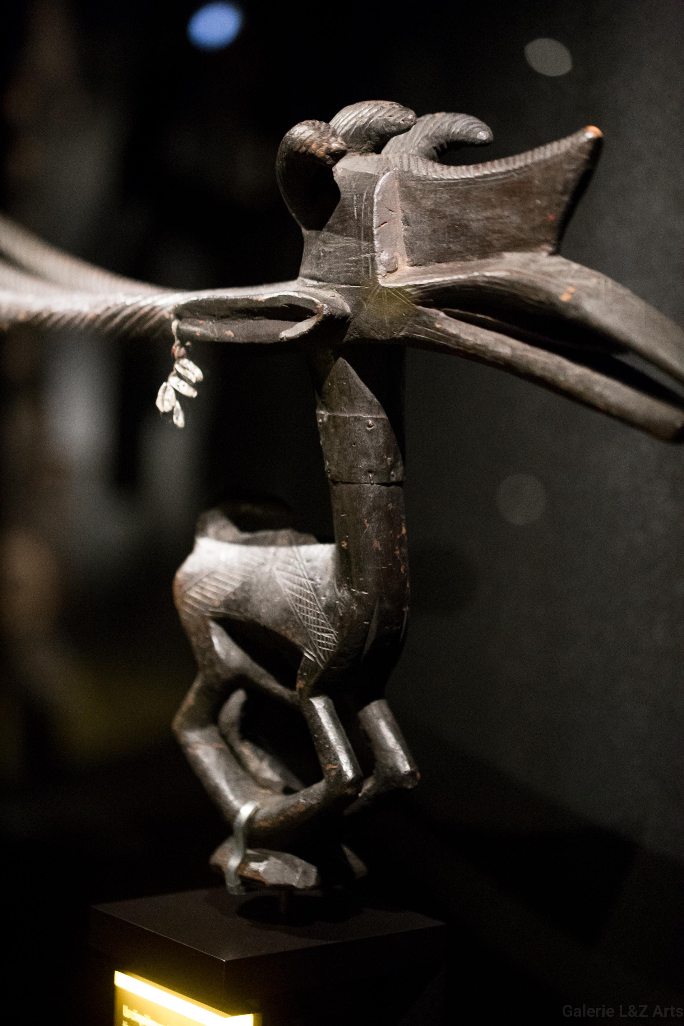 exposition-masque-art-tribal-africain-musee-quai-branly-belgique-galerie-lz-arts-liege-cite-miroir-oceanie-asie-japon-amerique-art-premier-nepal-5.jpg