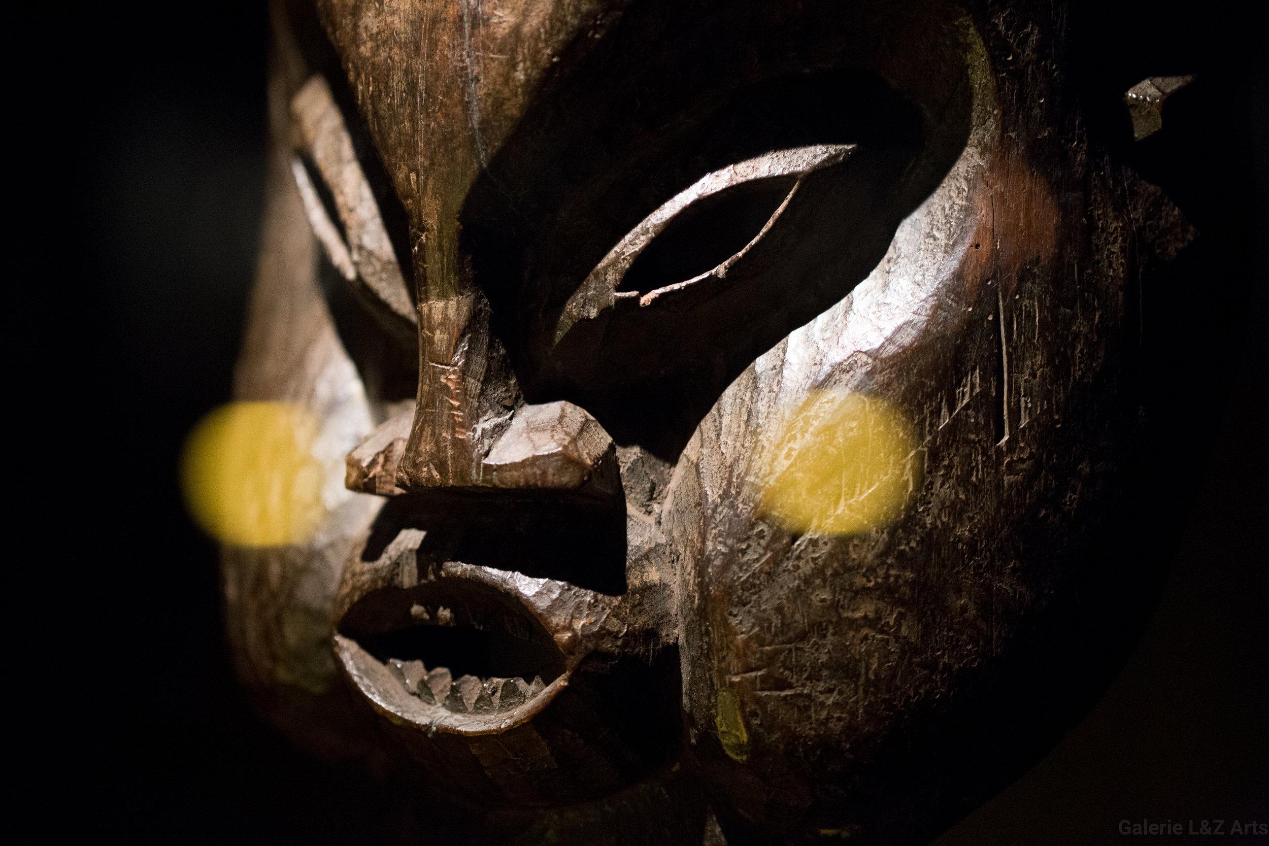 exposition-masque-art-tribal-africain-musee-quai-branly-belgique-galerie-lz-arts-liege-cite-miroir-oceanie-asie-japon-amerique-art-premier-nepal-6.jpg