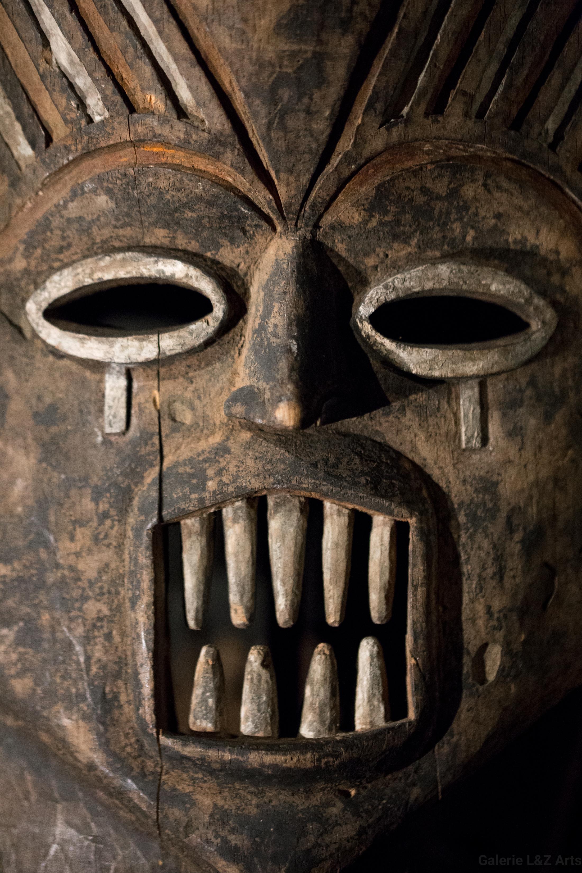 exposition-masque-art-tribal-africain-musee-quai-branly-belgique-galerie-lz-arts-liege-cite-miroir-oceanie-asie-japon-amerique-art-premier-nepal-8.jpg