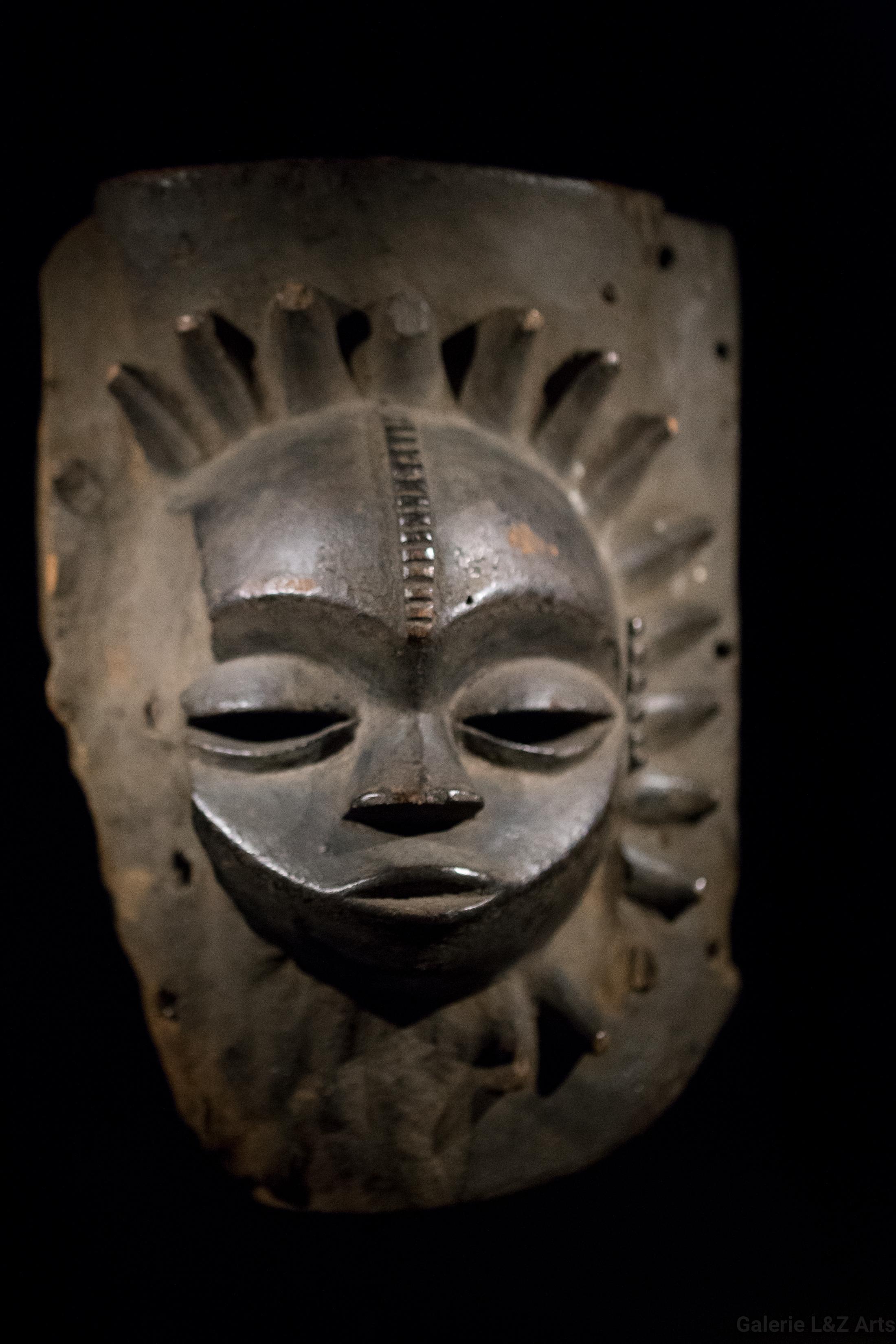 exposition-masque-art-tribal-africain-musee-quai-branly-belgique-galerie-lz-arts-liege-cite-miroir-oceanie-asie-japon-amerique-art-premier-nepal-9.jpg