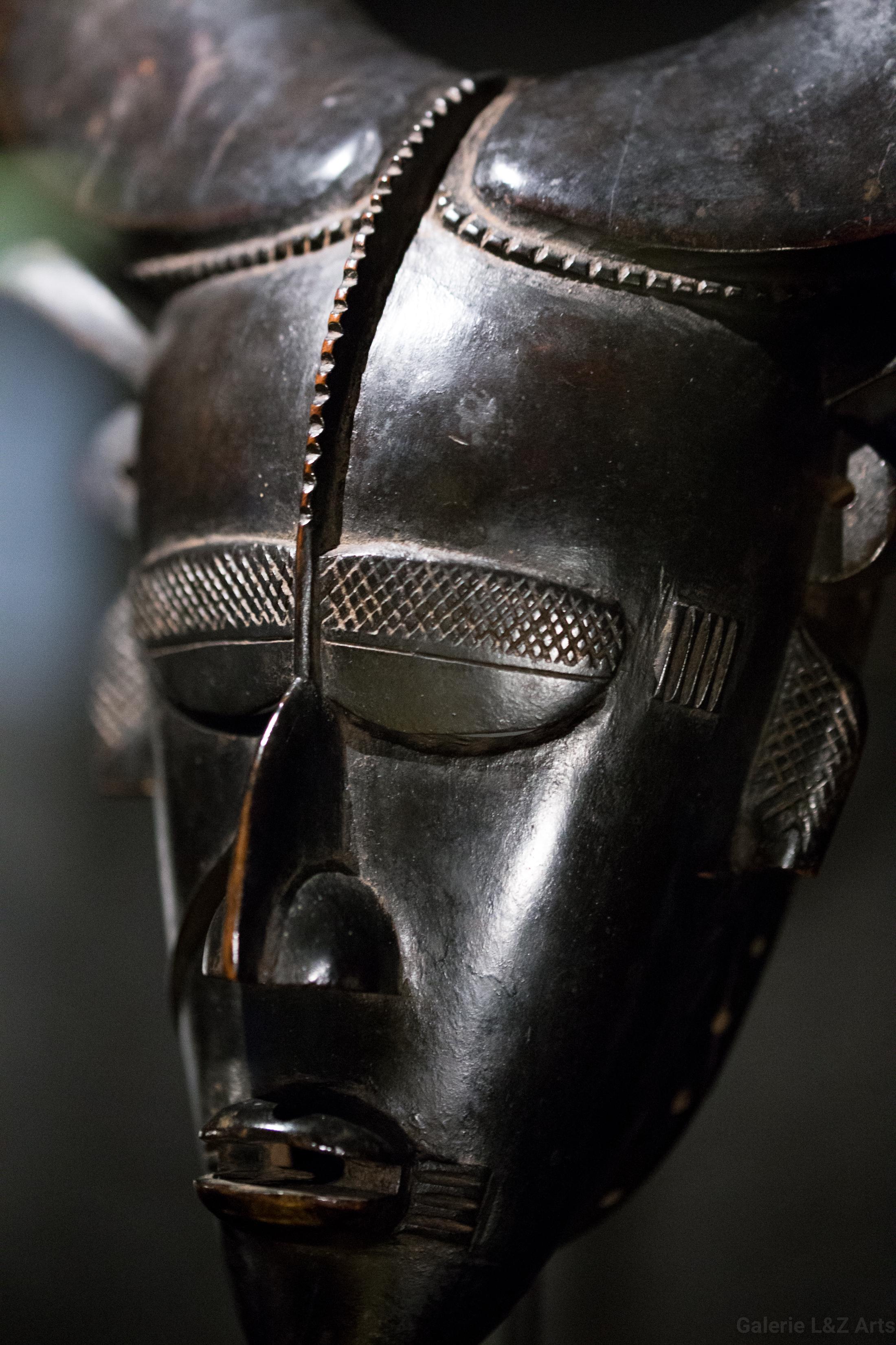 exposition-masque-art-tribal-africain-musee-quai-branly-belgique-galerie-lz-arts-liege-cite-miroir-oceanie-asie-japon-amerique-art-premier-nepal-10.jpg